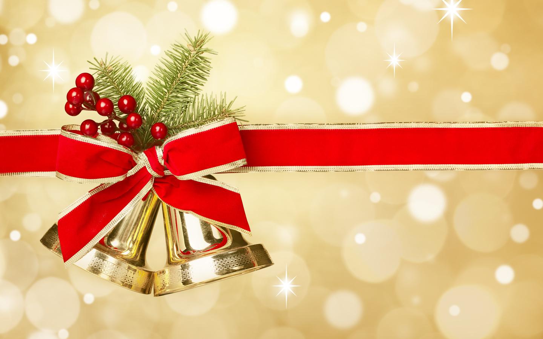 прямоугольный картинки новогодние представленных дверей гардиан