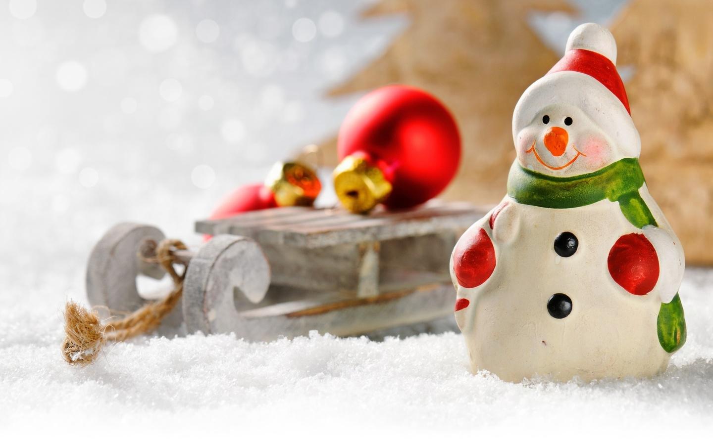 картинки на рабочий снеговик забывай что это