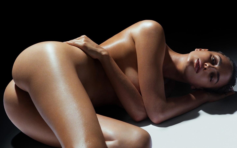 Фото девушек известных голыми, Голые знаменитости - российские голые звезды фото 1 фотография