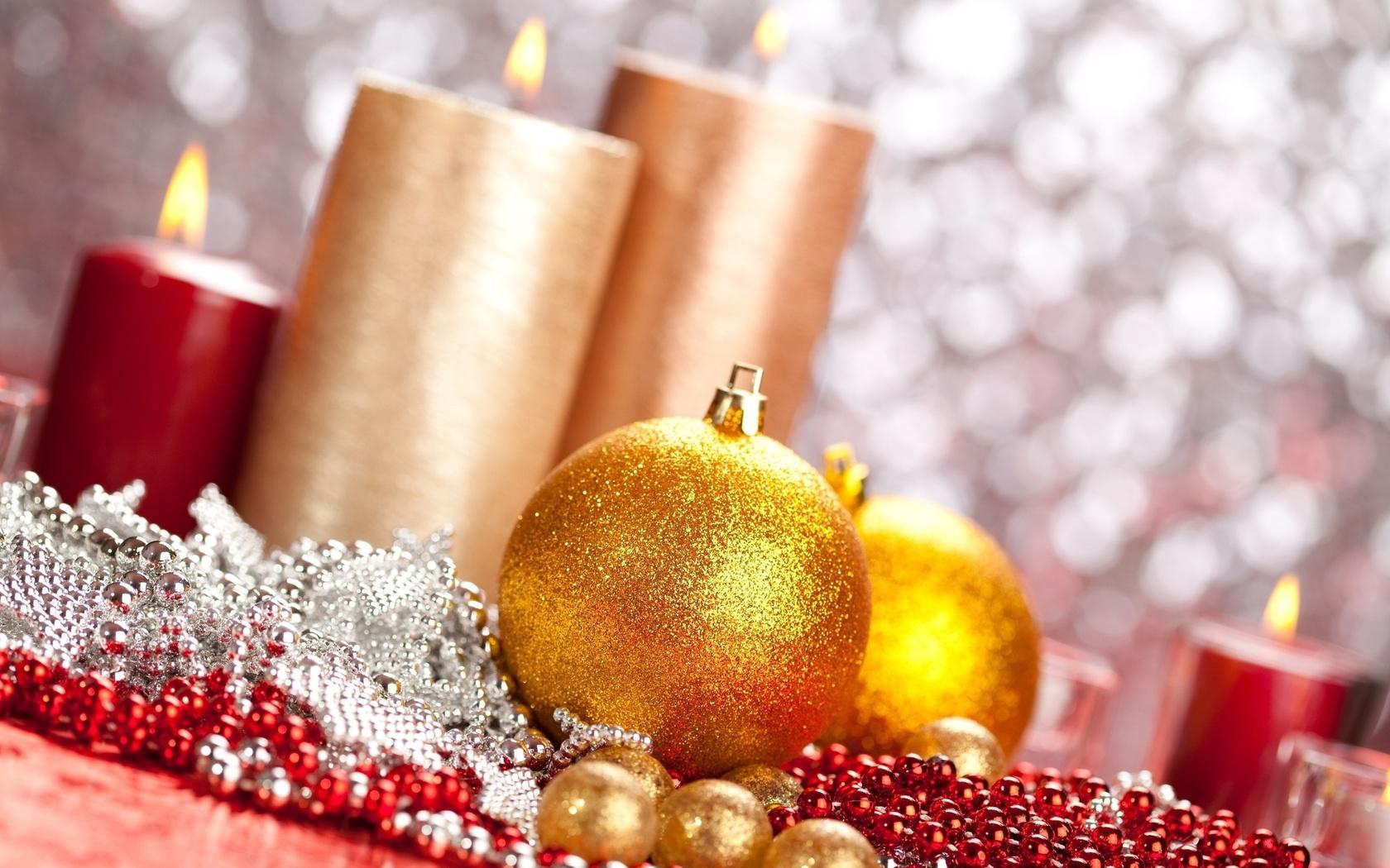 новогодний гивевей картинка нам увидите все