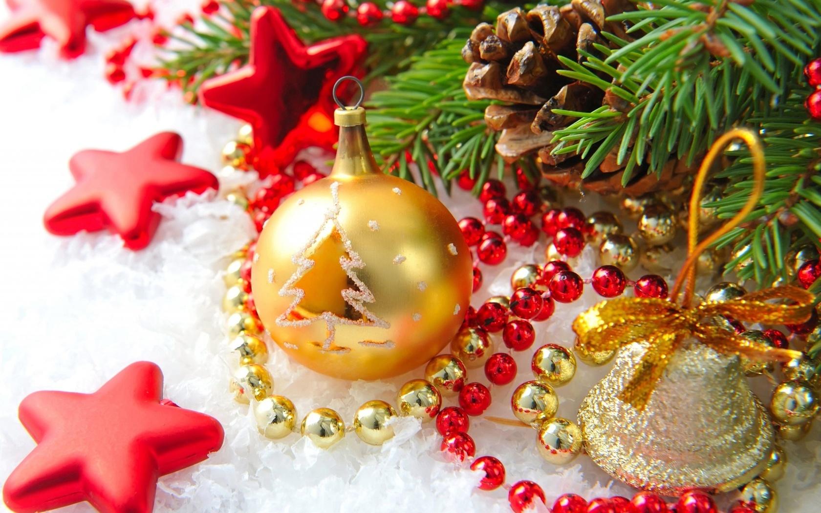 картинки на тему новогодние игрушки продать или купить