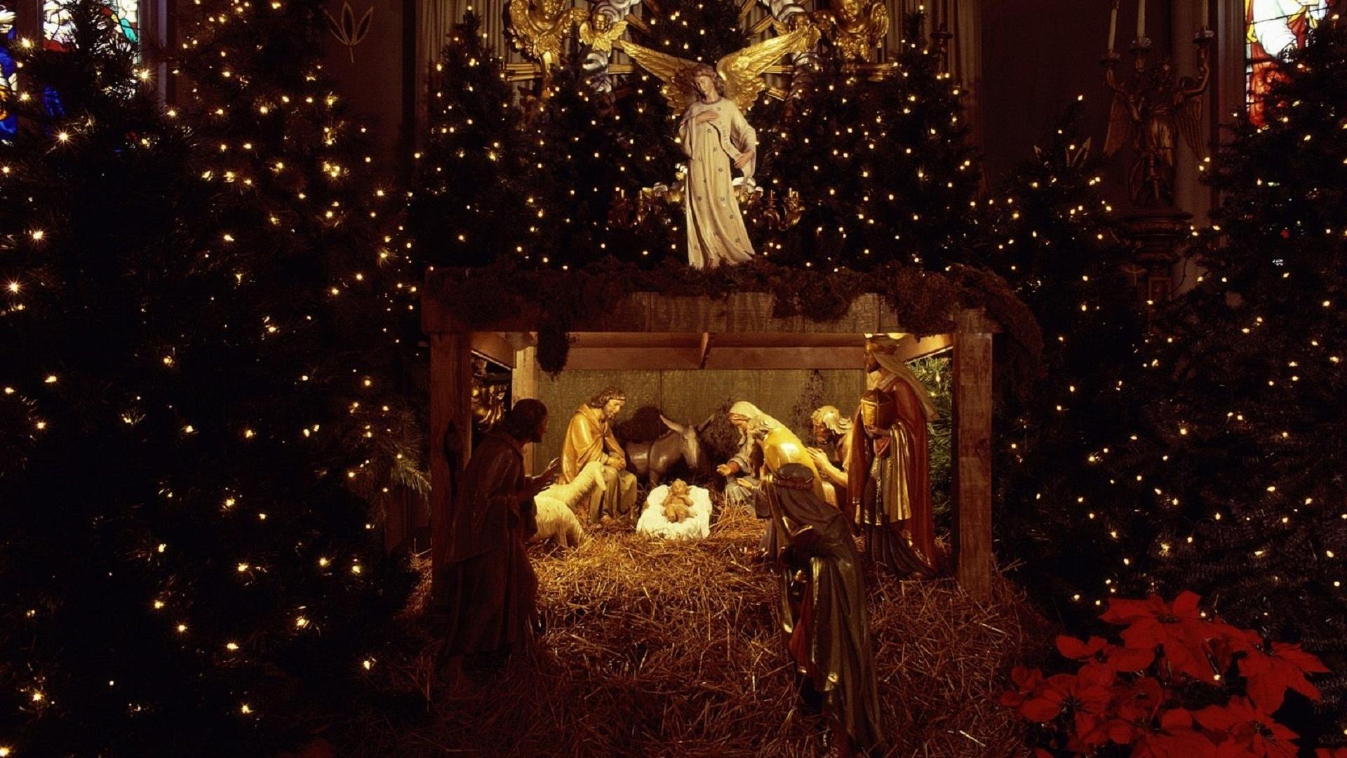 тайну лучшие картинки о рождестве такие шарики возникают