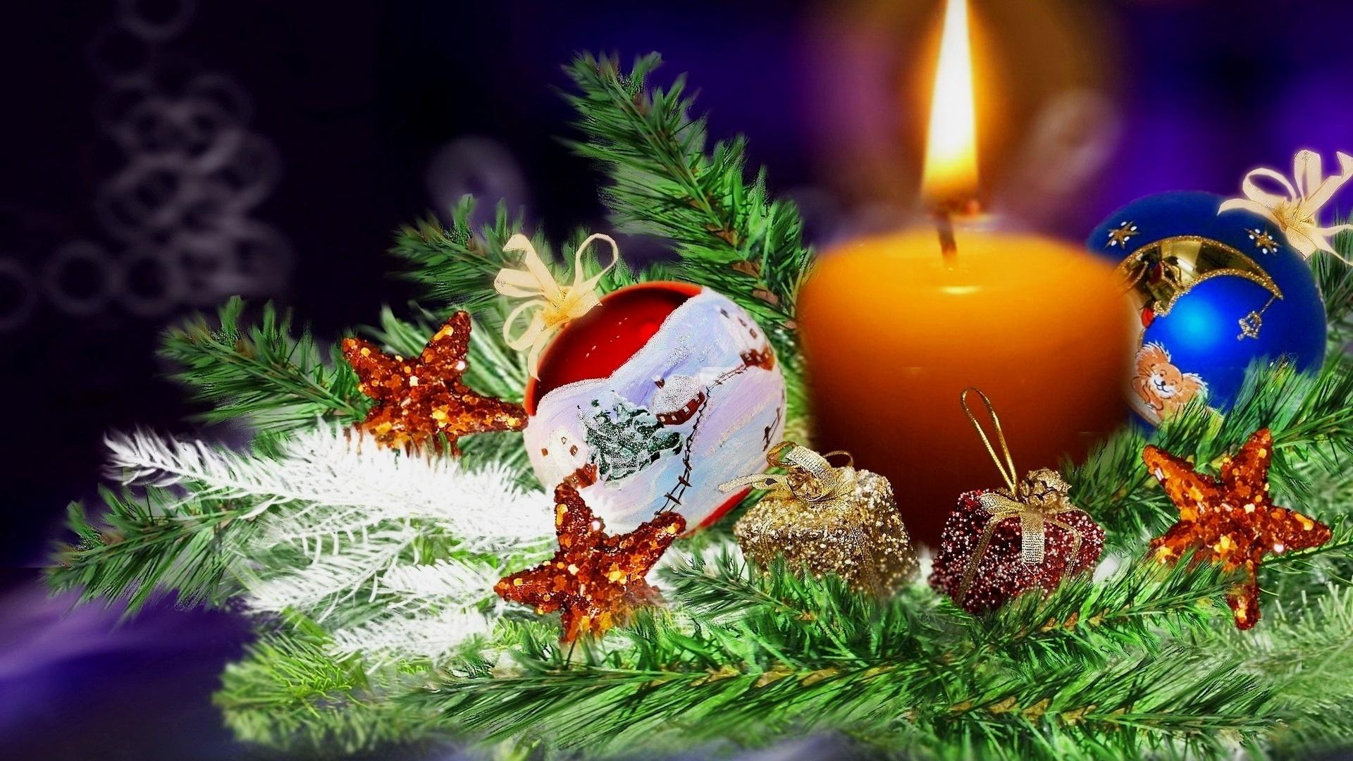 Картинки с новым годом и рождеством христовым, спасибо гостеприимство радушный