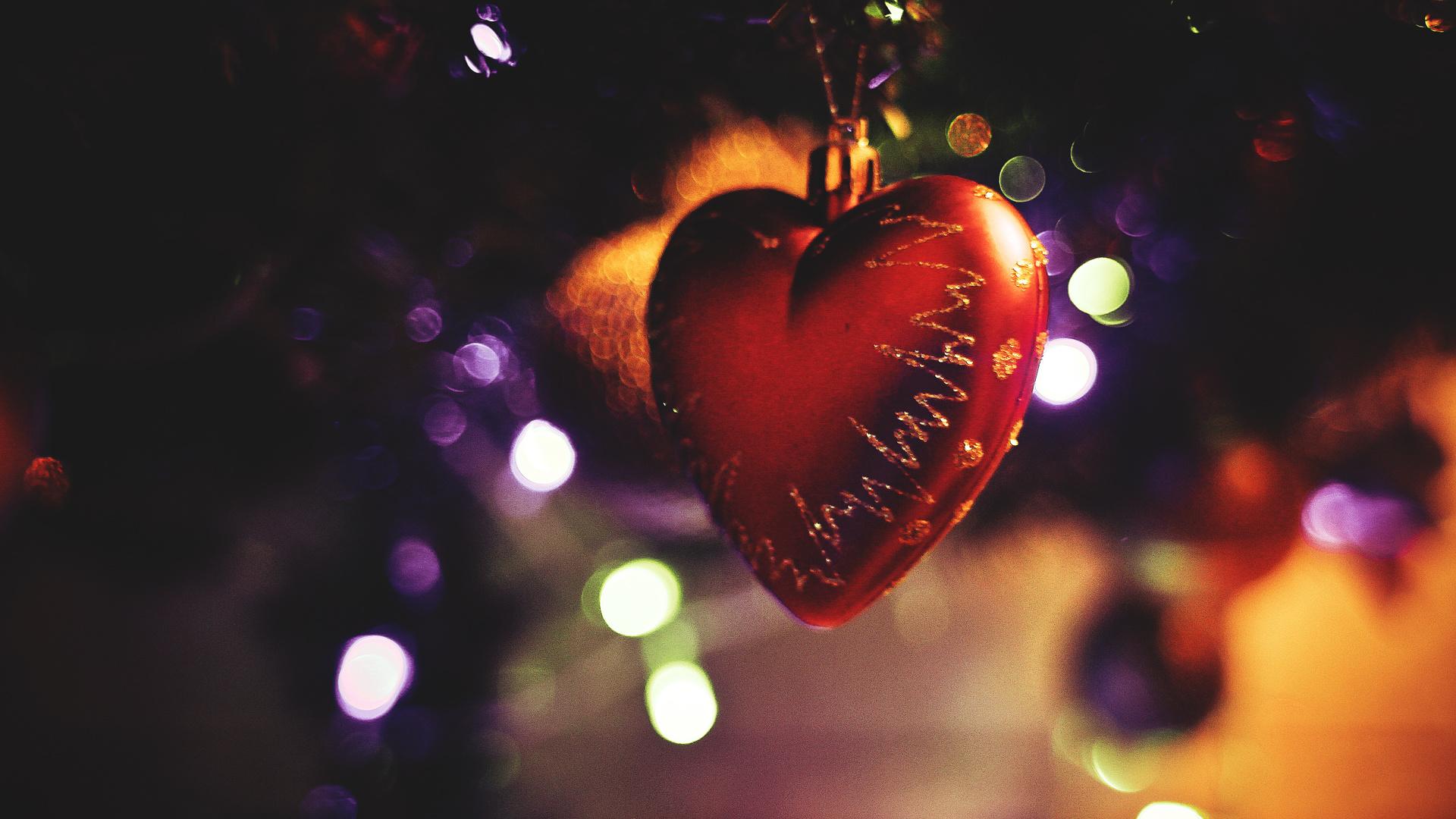 всех красивые картинки с новым годом любимого только