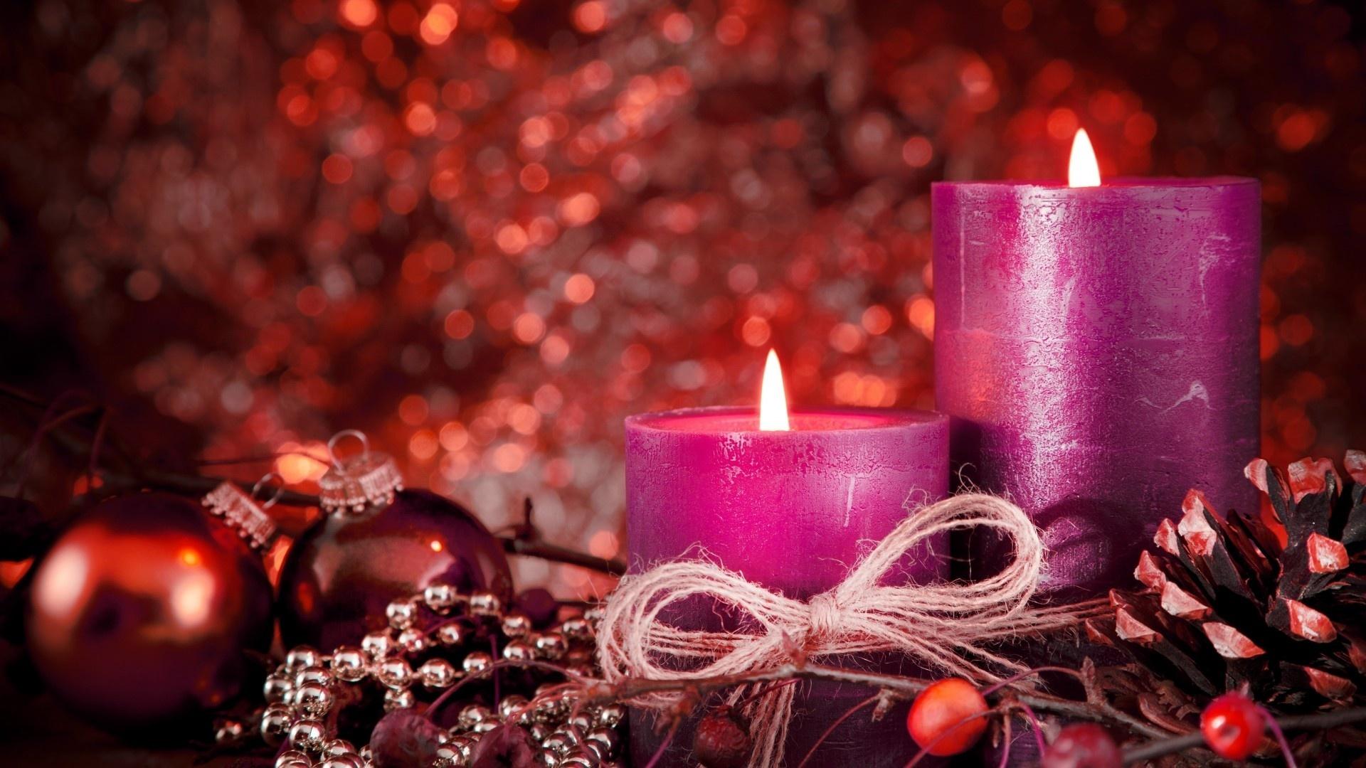 новогодние картинки красивые и яркие