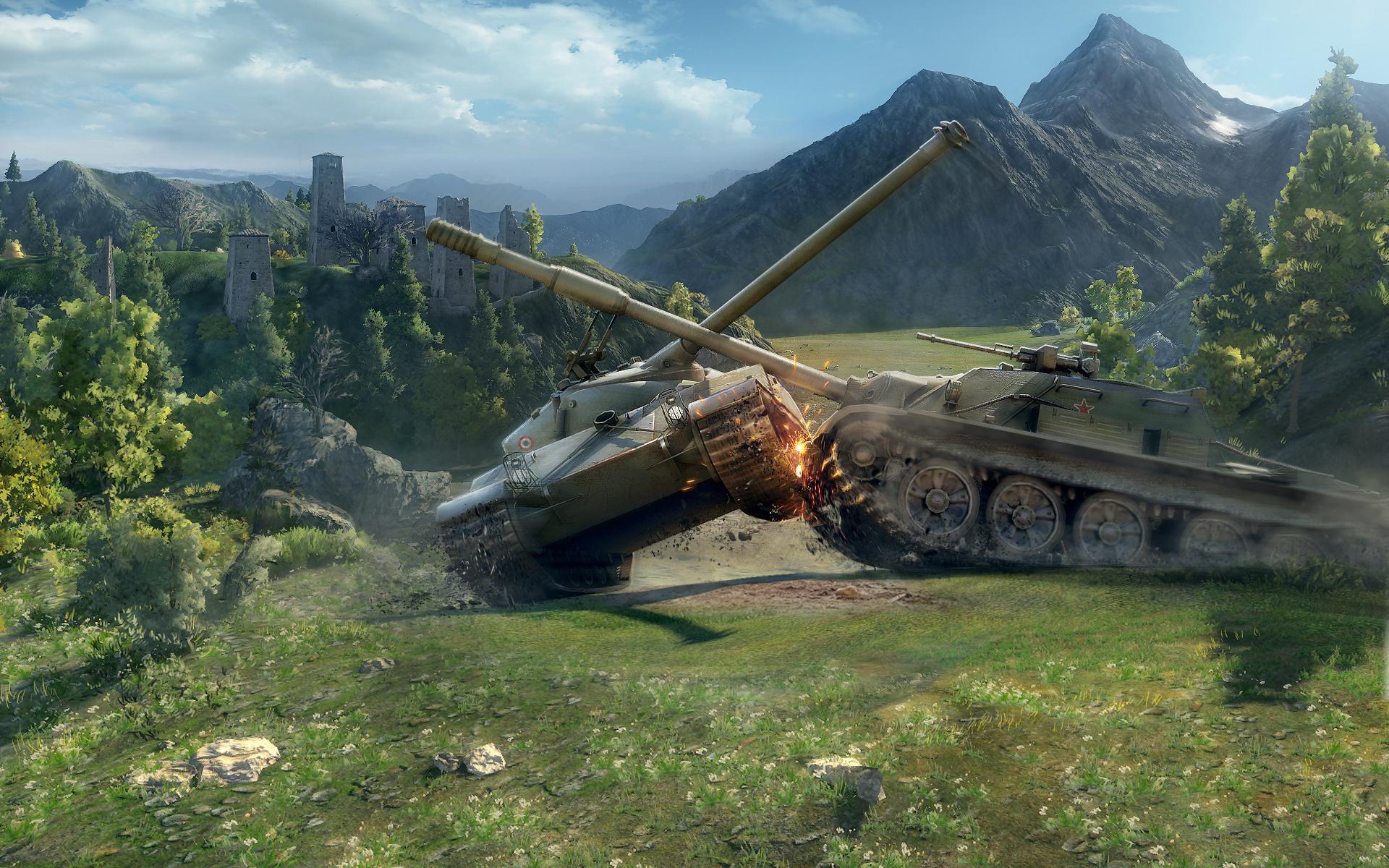Картинки вордов танкс, рождения