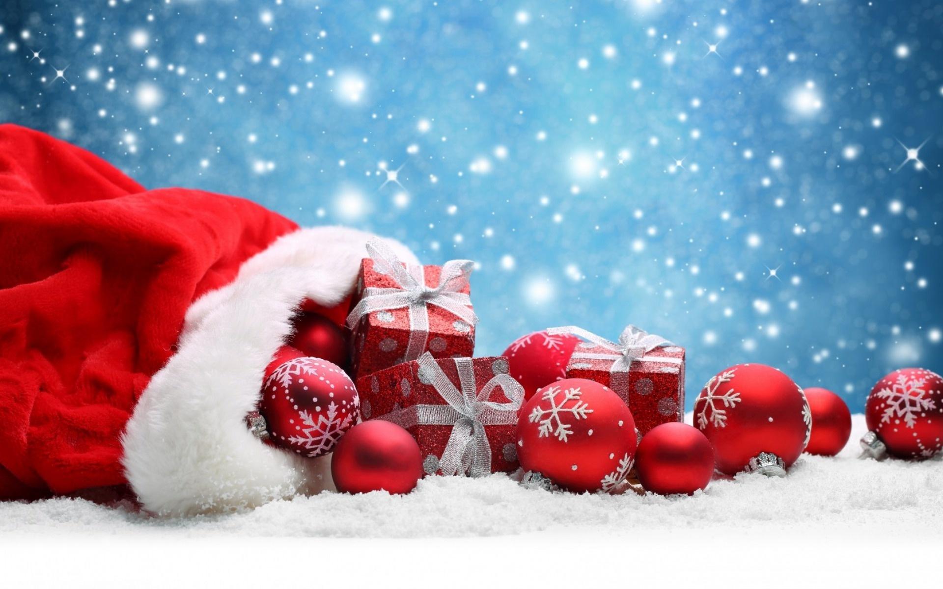 картинки зима на рабочий стол хорошее качество новый год любят вкусные плоды