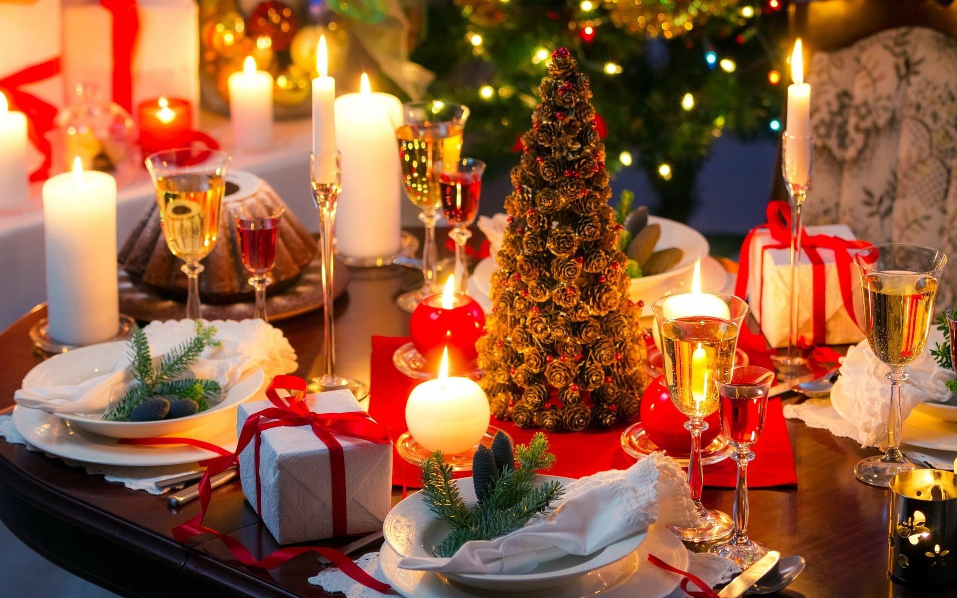 реснички подкачанные фото рождественских картинок шлоссберг принято считать