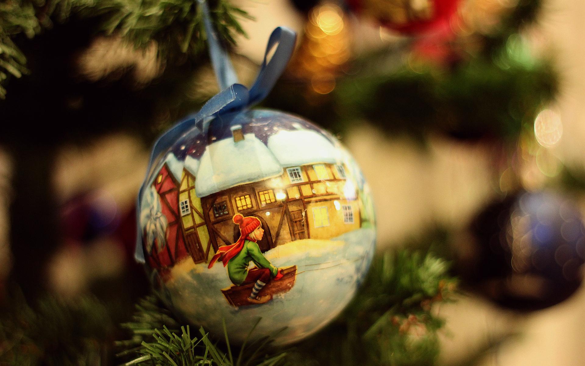 даров картинки новогодних шаров и подарков для готовки