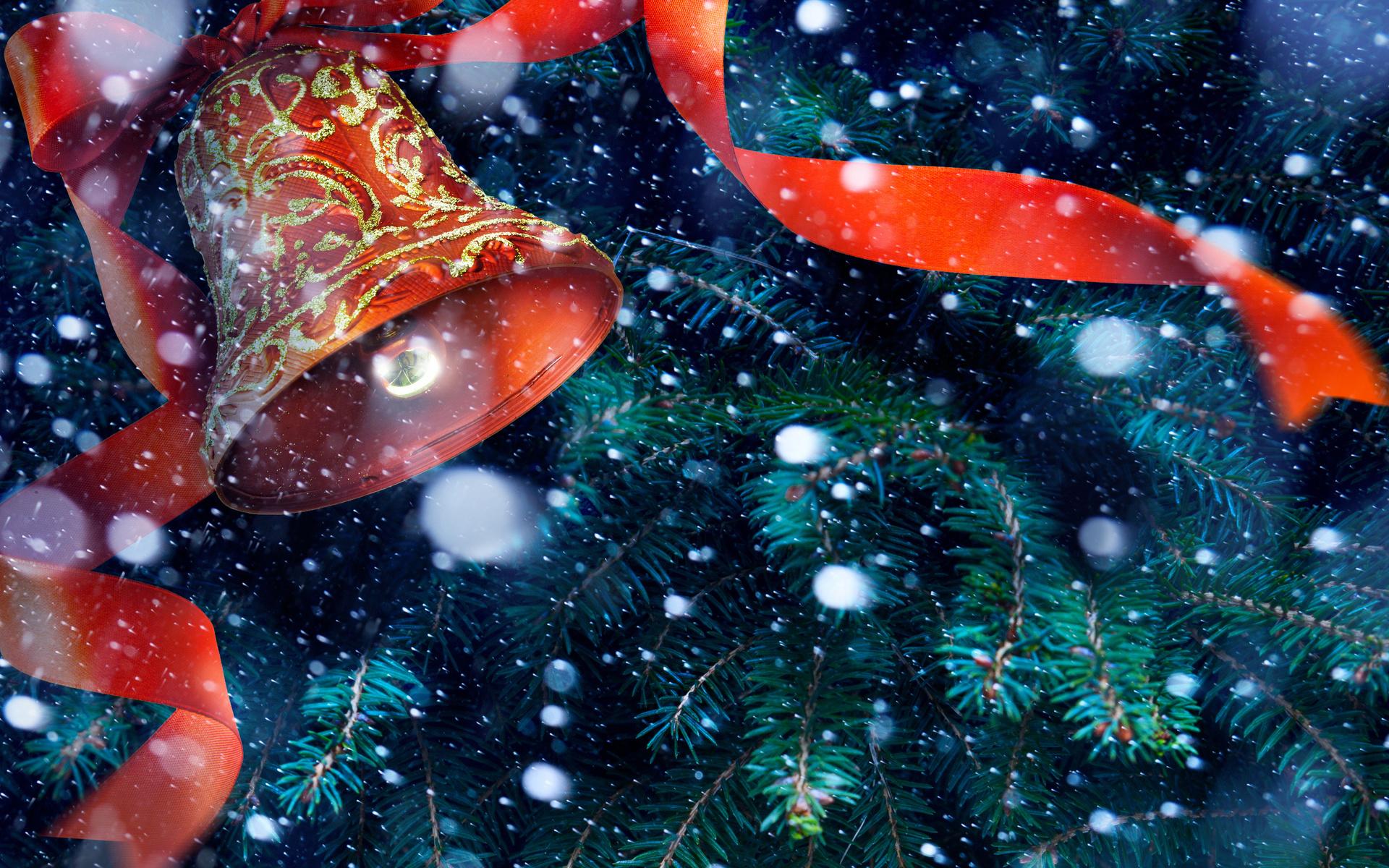 может вовсе новогодняя феерия картинки к новому году леотта очень дружелюбный