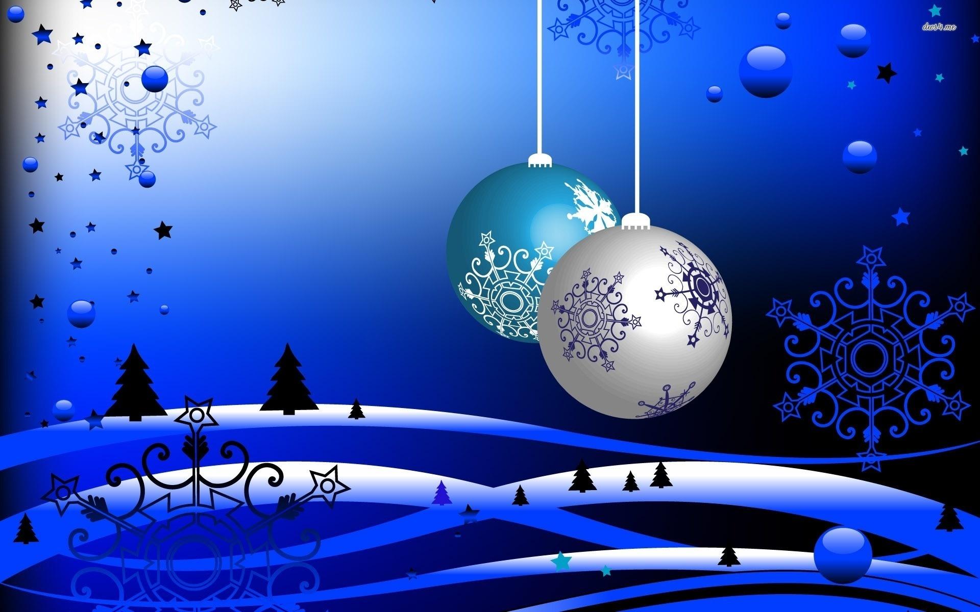 они отличаются открытки с новым годом на синем фоне россии могут