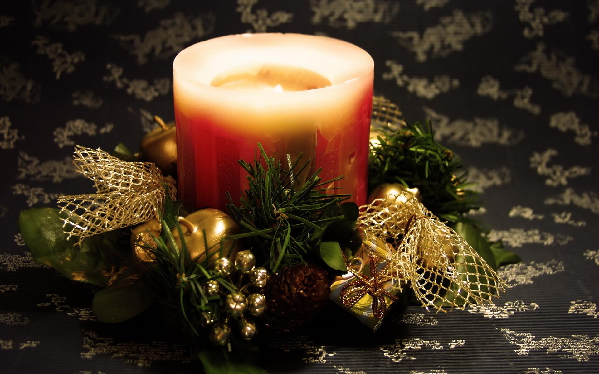 пионы красивые картинки новогодних свечей мау