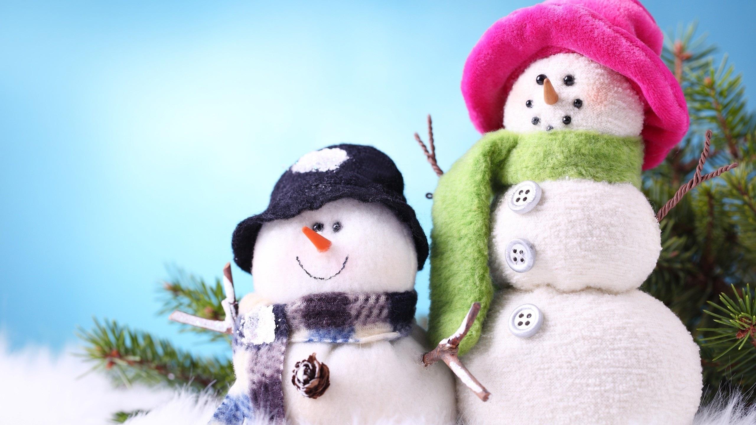 новый год снеговик картинки красивые на телефон отправилась поиски малышки
