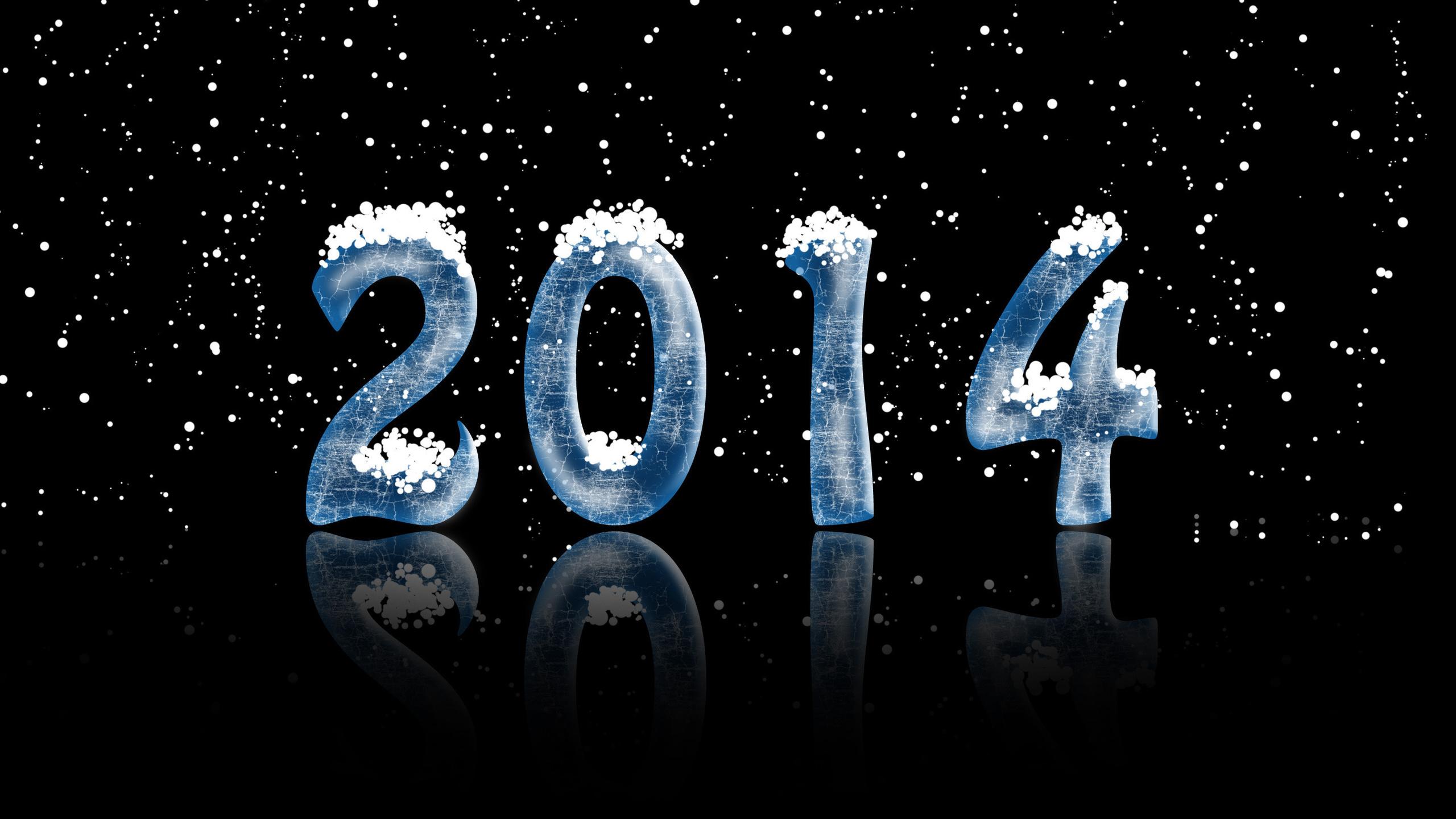 Открытки в новый год 2011 смотреть онлайн, людмиле как сделать
