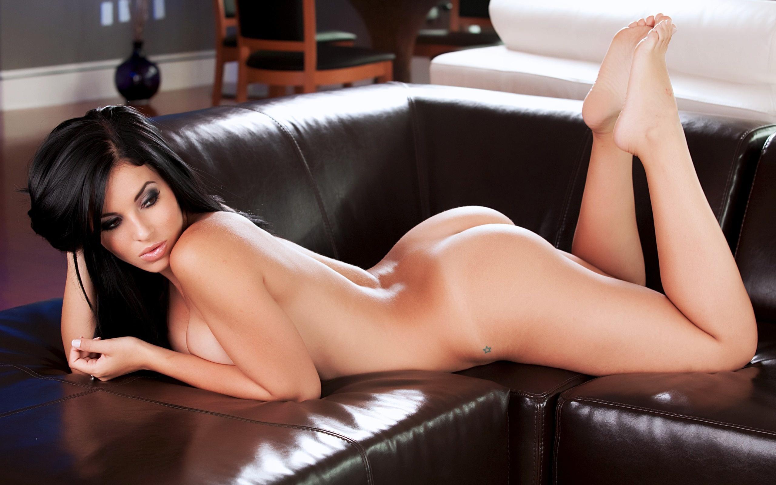 Amyra Dastur Hot Sexy Photos