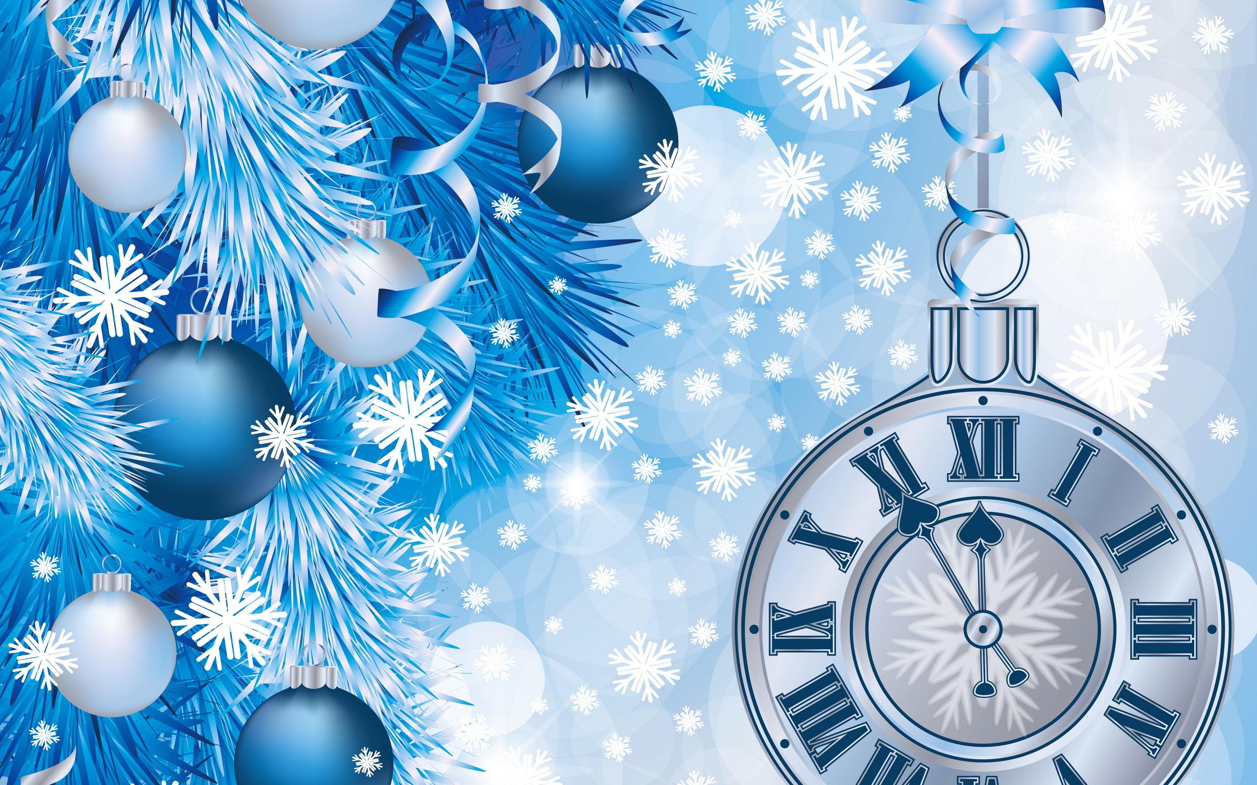 Daynature new christmas screensaver всем мы знаем, что скоро праздник новый год.