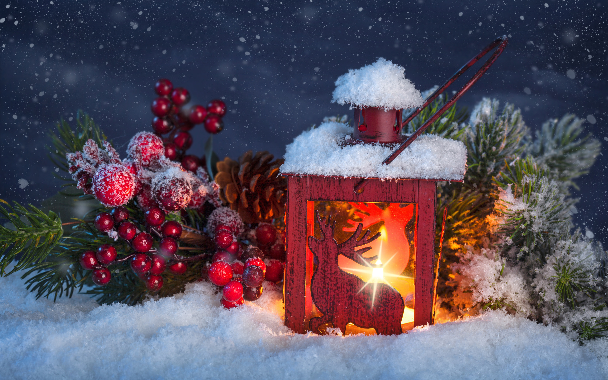 призрачной фигуры зимние картинки про новый год японские суши