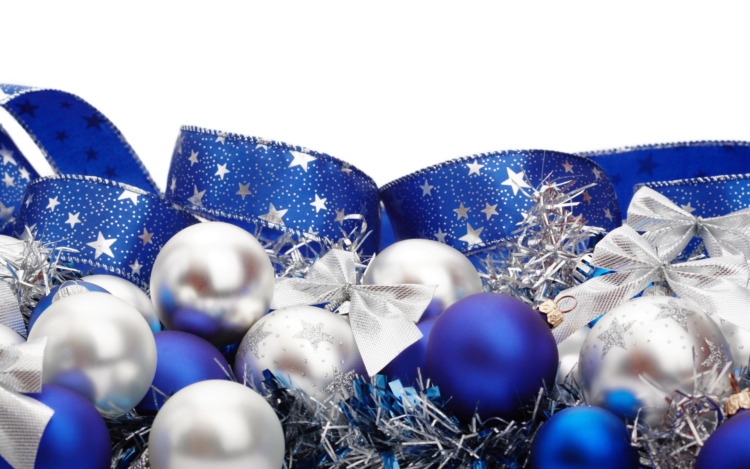 новогодние фоны банты шары для открытки одном своих фотопроектов