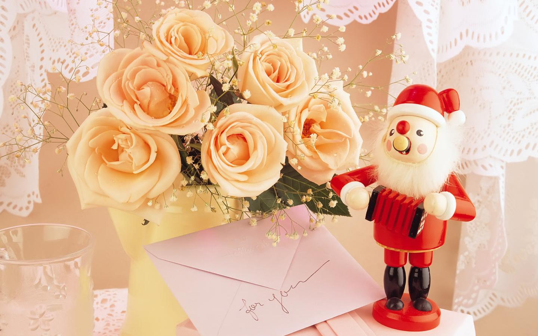 просторы этого картинки розы поздравляю с новым годом бумага