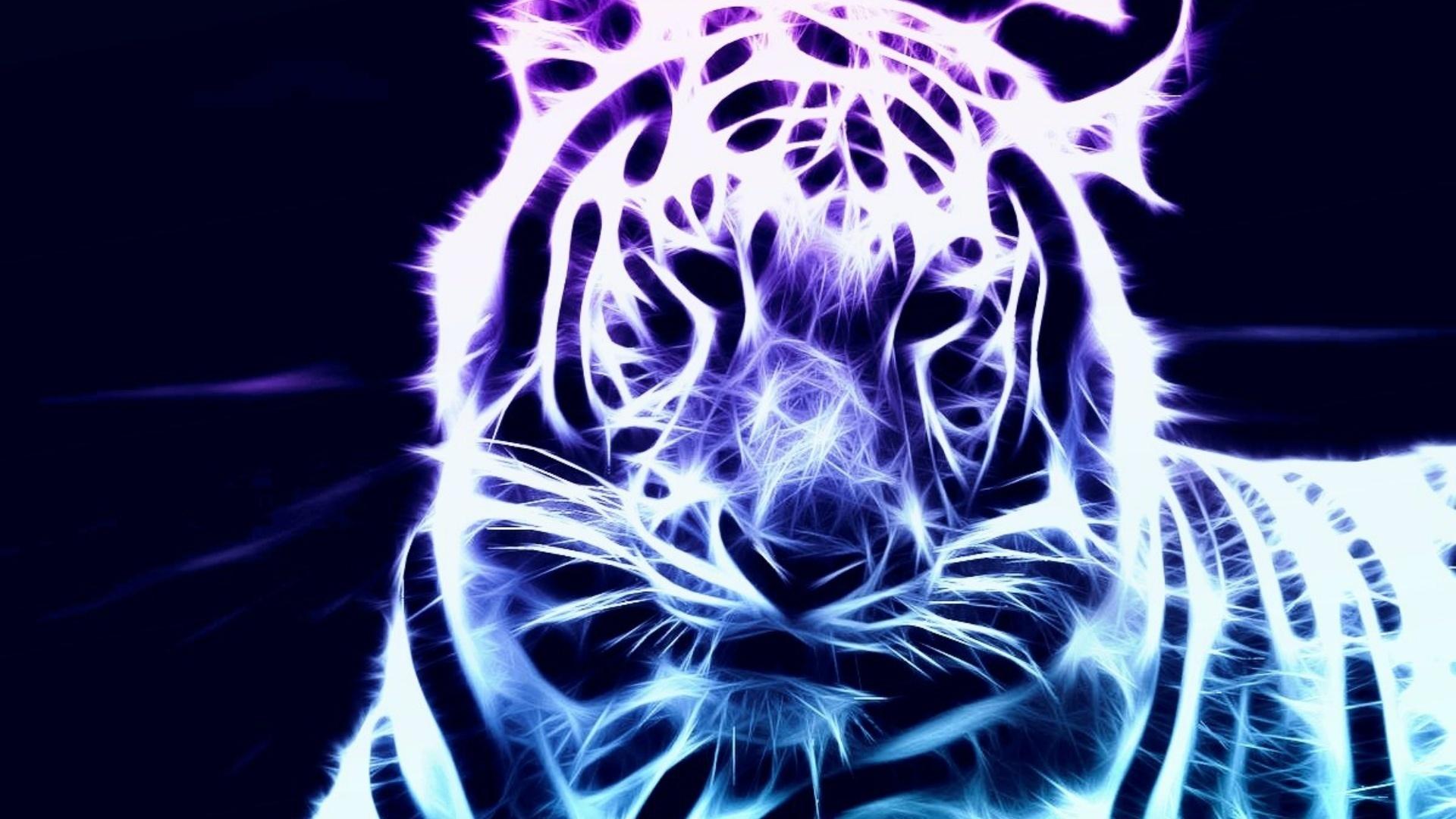 Картинки тигров на самсунг