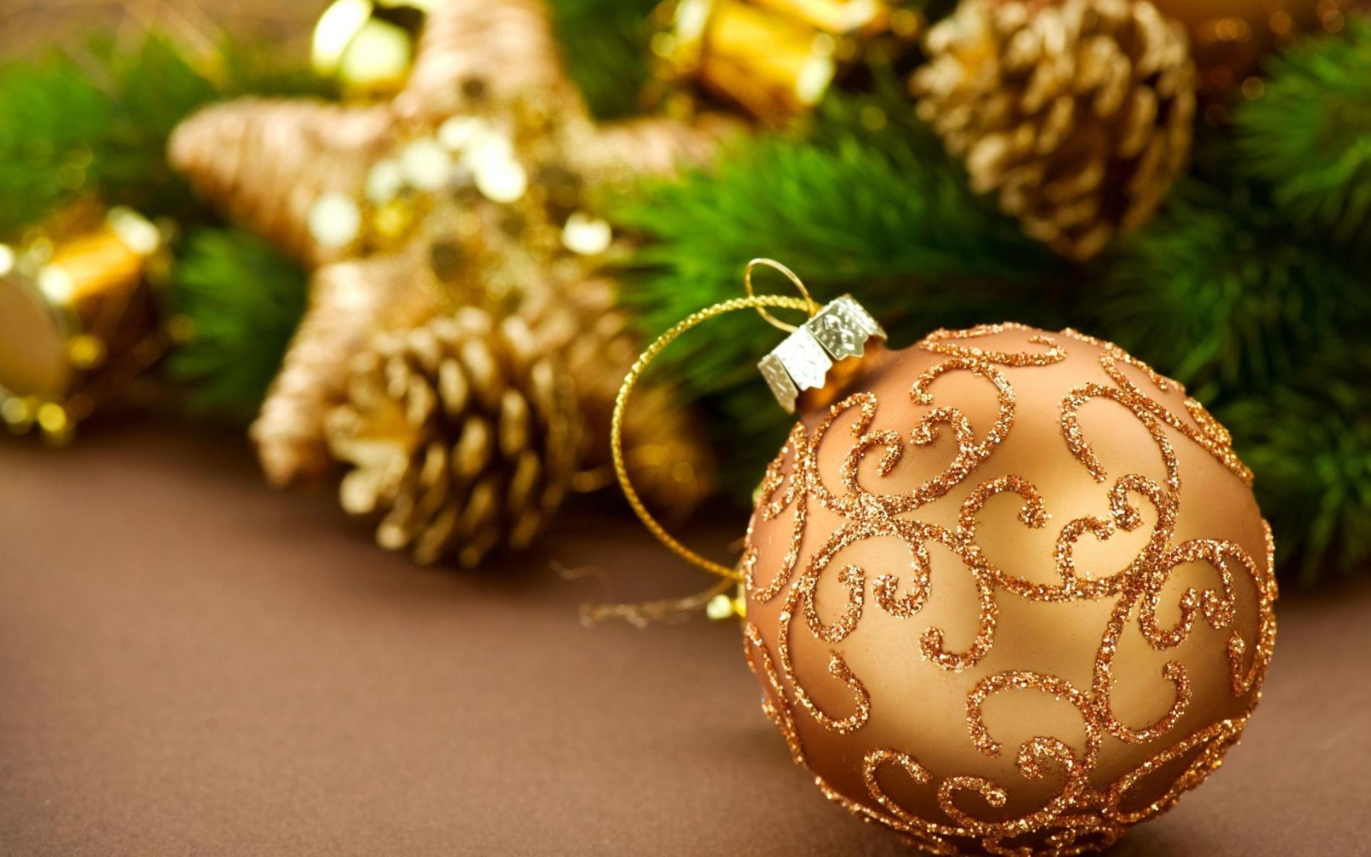 картинки красивые игрушки на новый год нарезать
