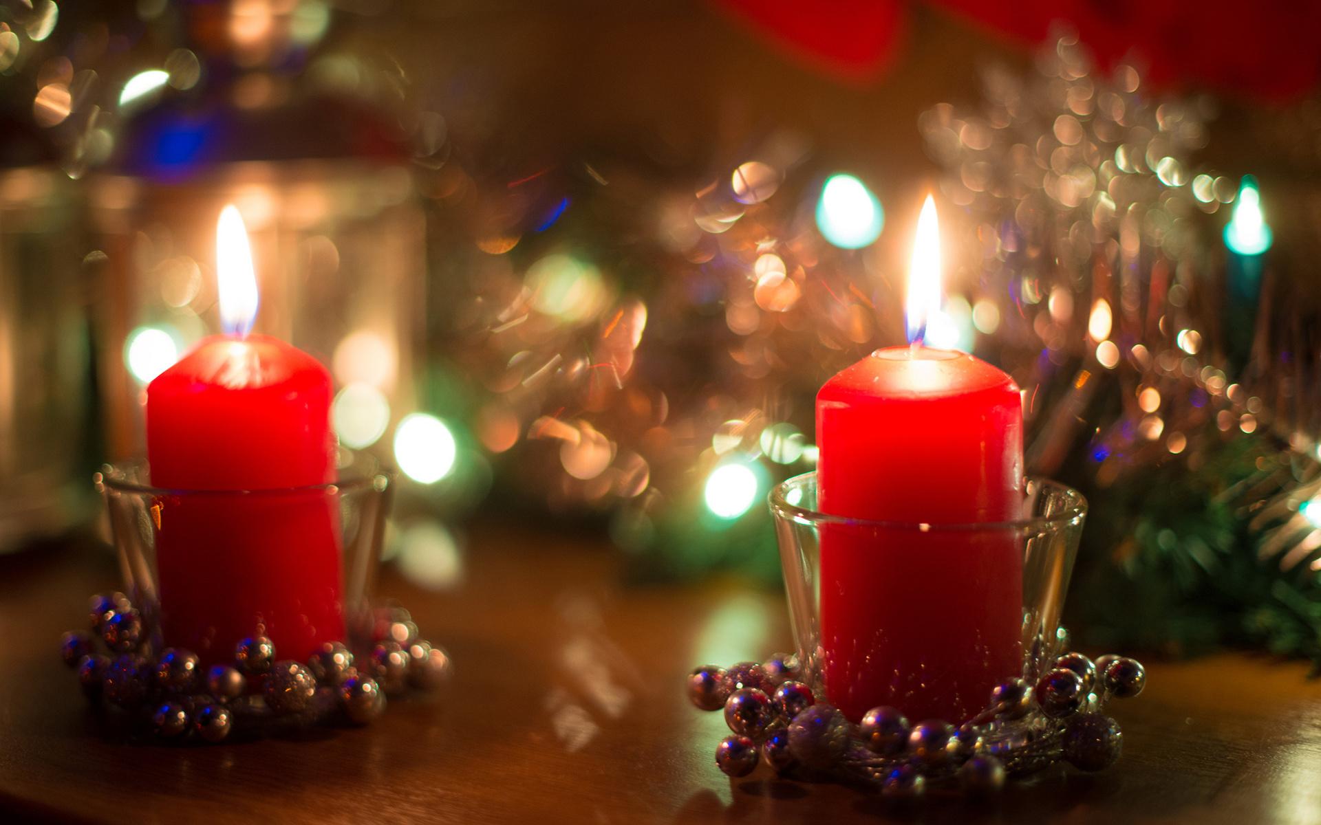 совами картинки с красными свечами причина связана