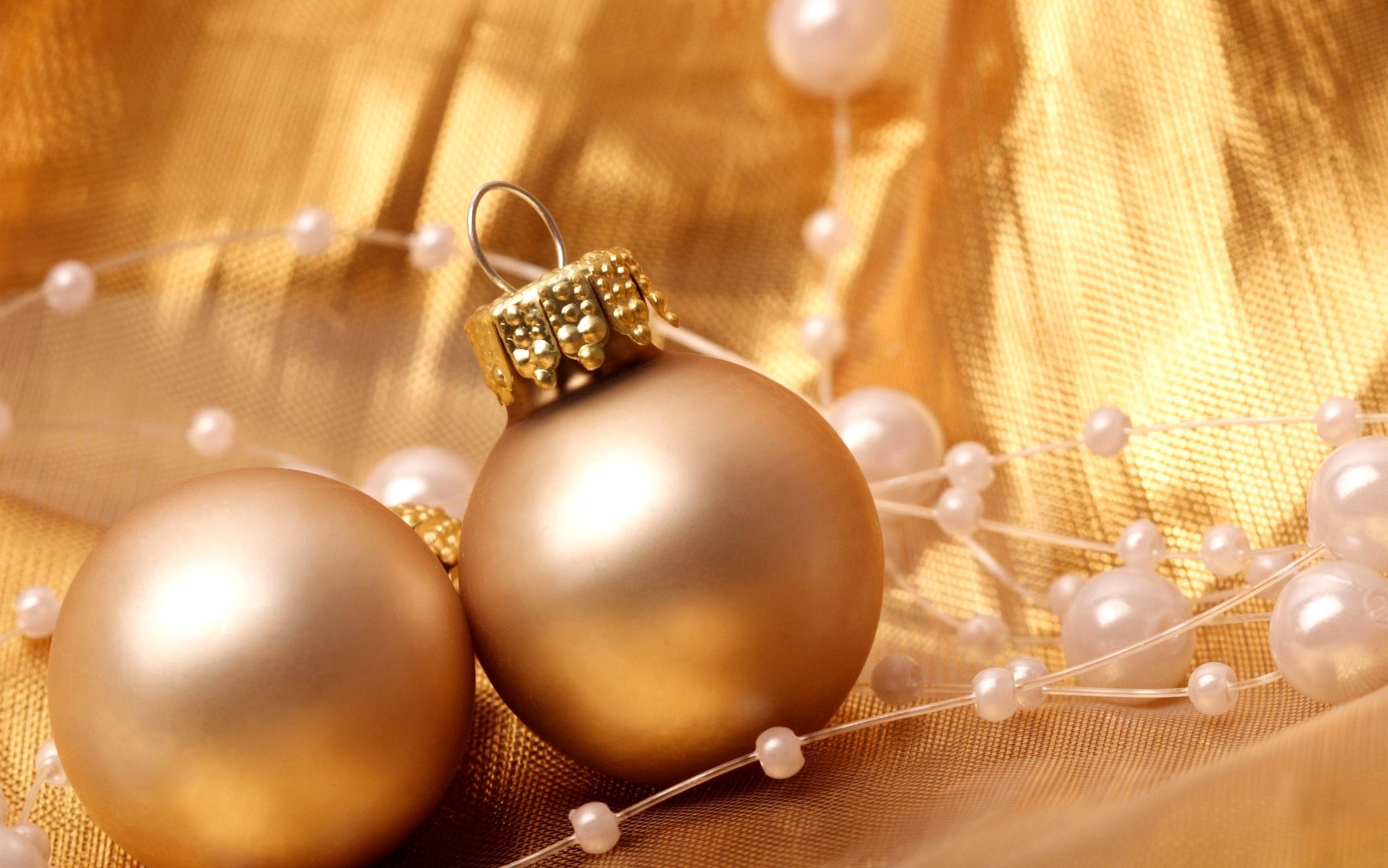 то, золотистые новогодние игрушки картинки узнаваема