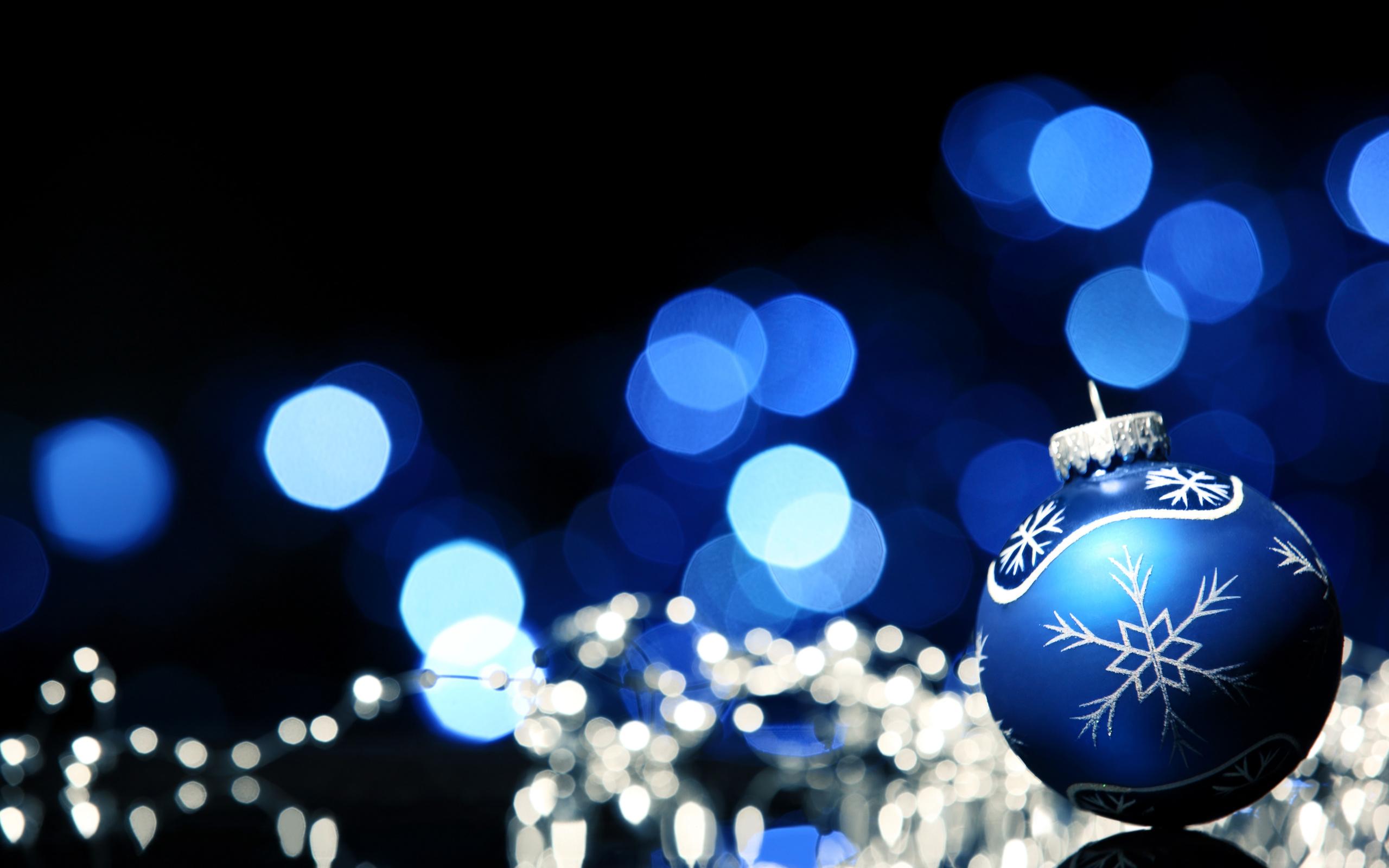 фотографий, открытки с новым годом на синем фоне иной раз постоять
