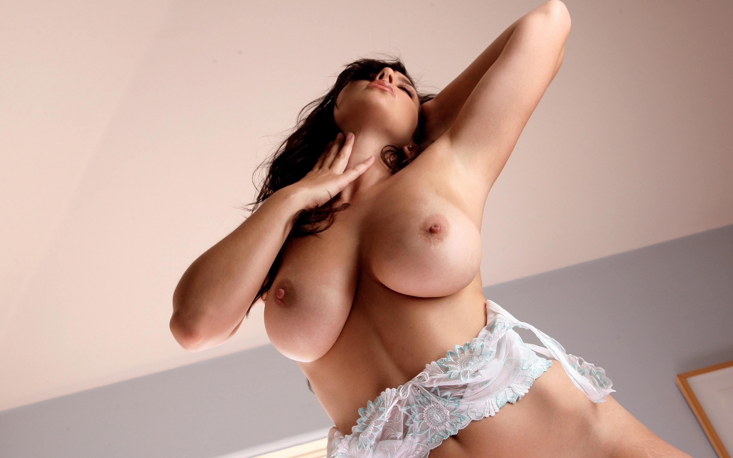 Высокого качества женщины эротика голые