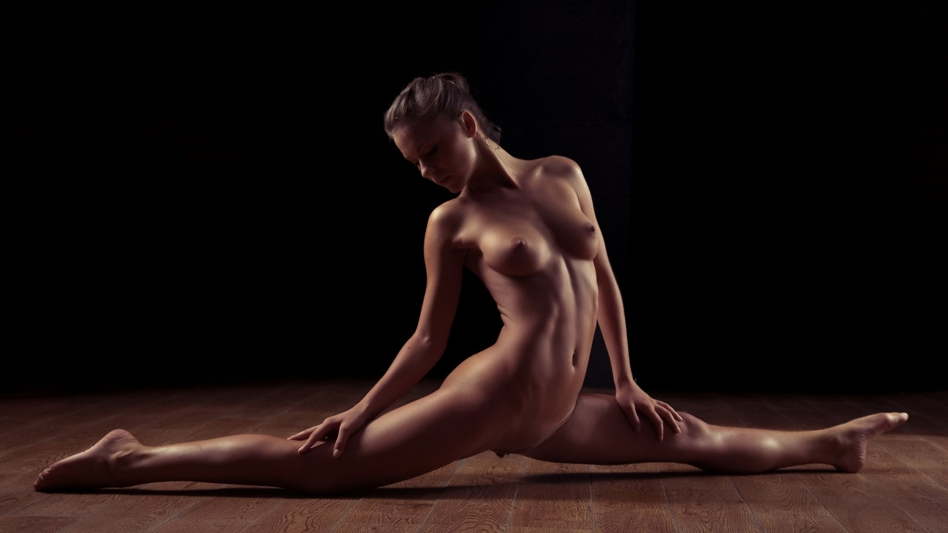 Pictures explicit nude
