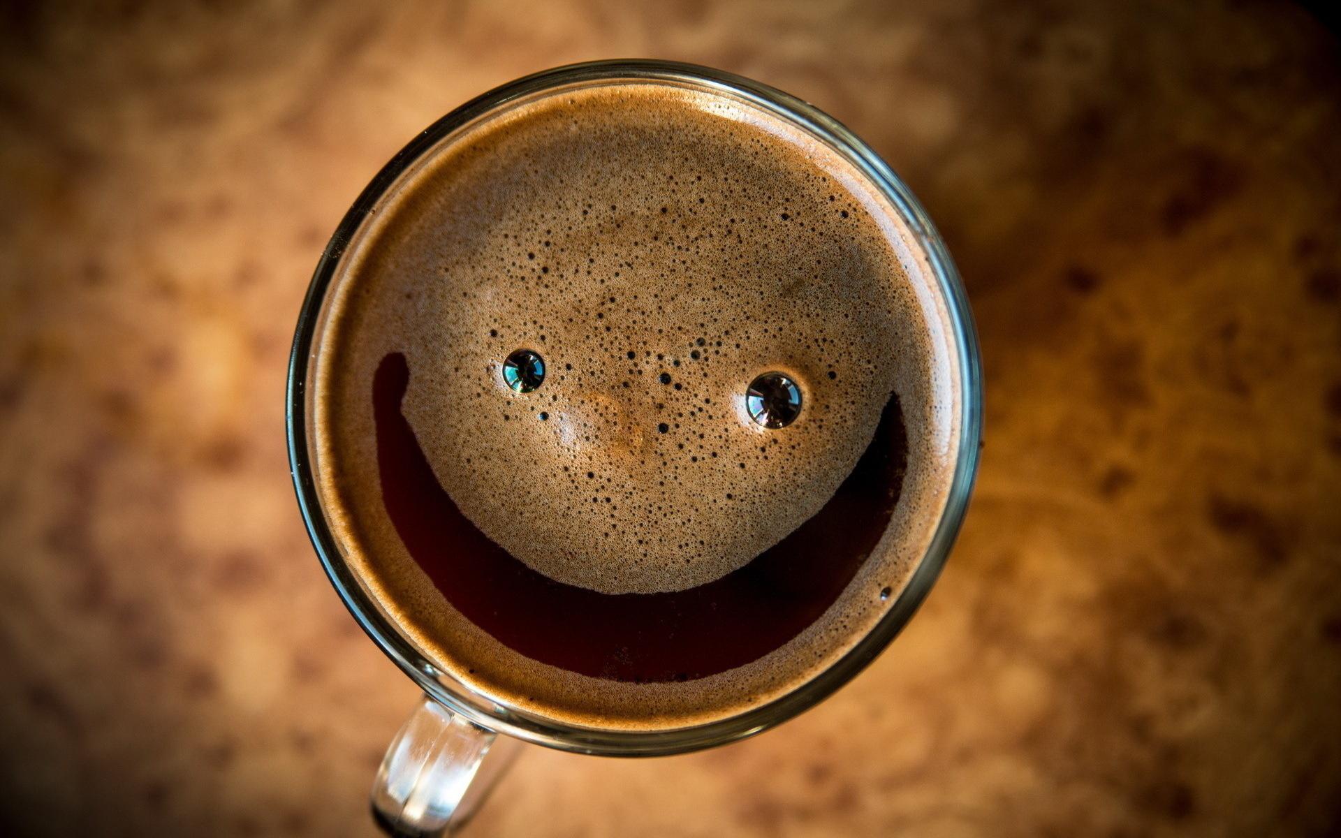 Позитивные картинки с надписями улыбнись
