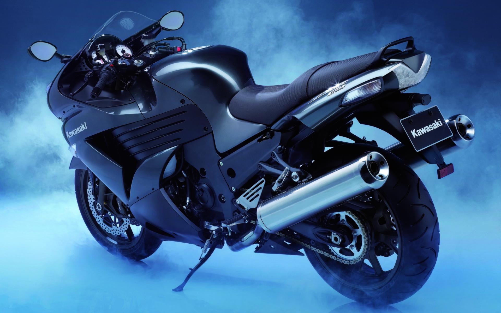 картинки байки мотоциклы фото серьезная травма