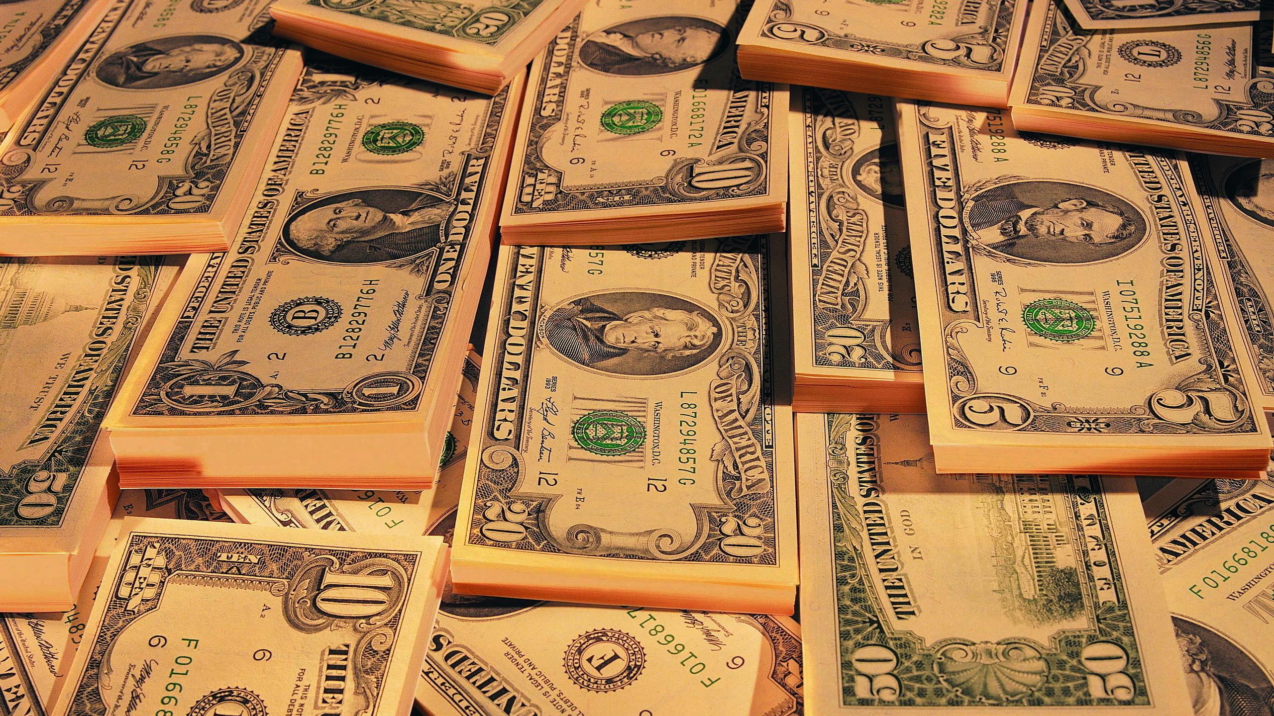 деньги доллары красивые картинки времени камеру