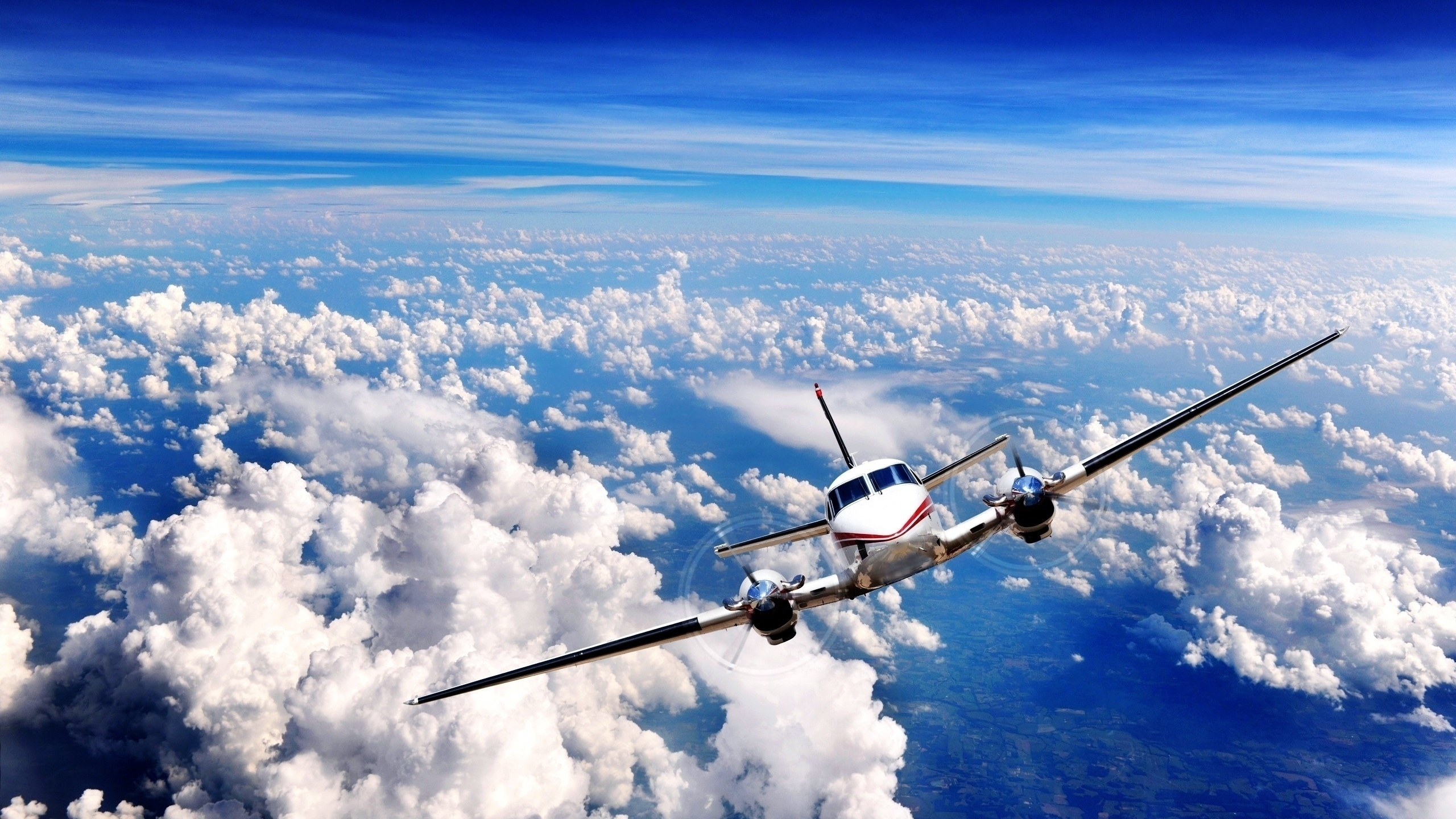 Картинки про полет