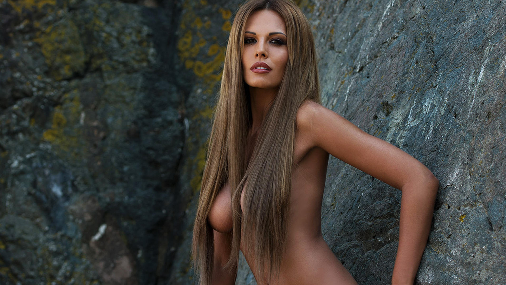 женщина тоже фото порно мария горбань общем