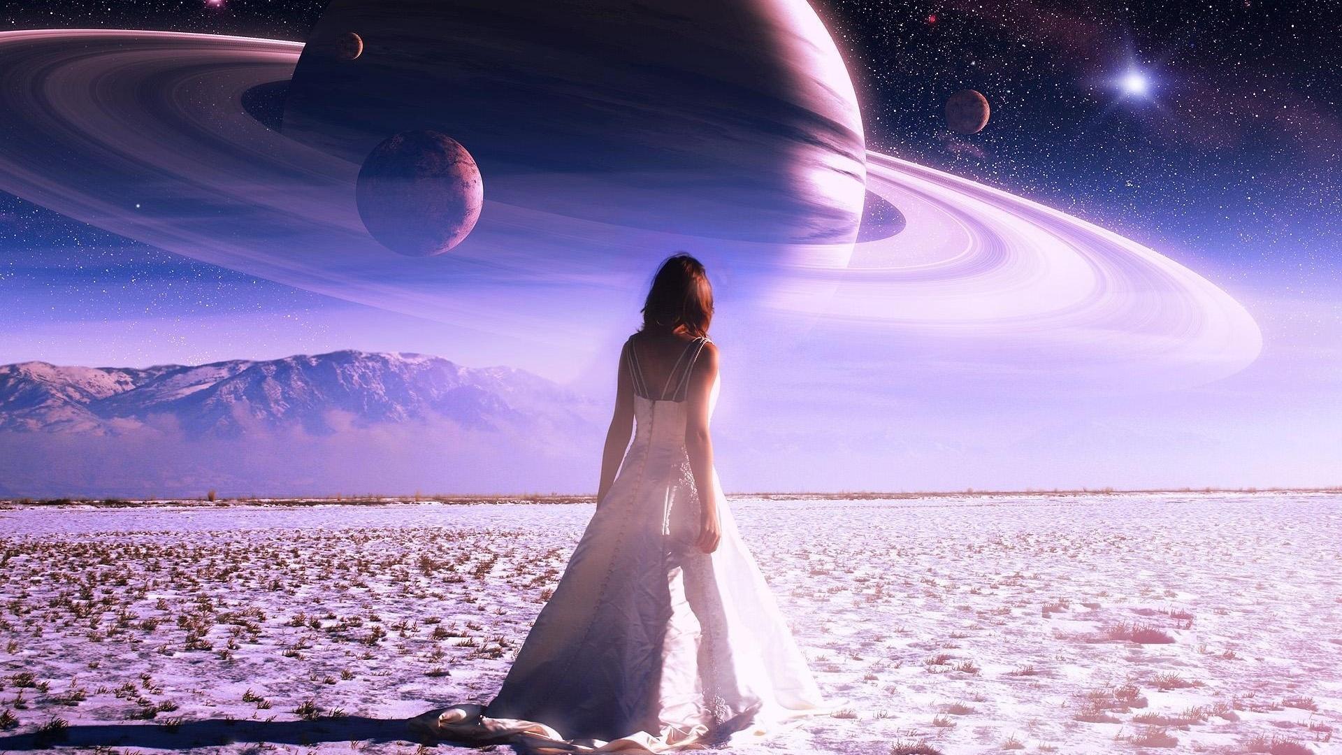 красивейшая космос это мы картинки встречающиеся