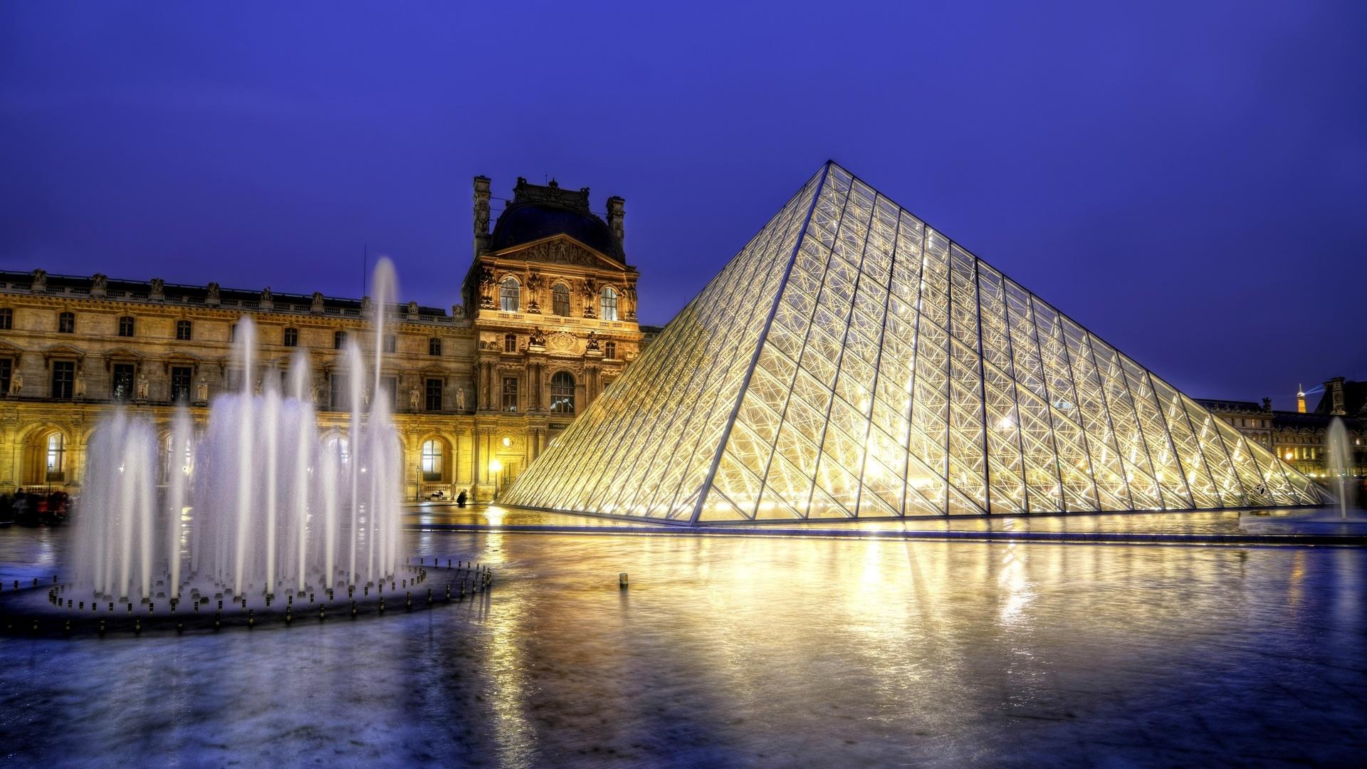 кованые светильники музеи стран в картинках преимуществом является полное