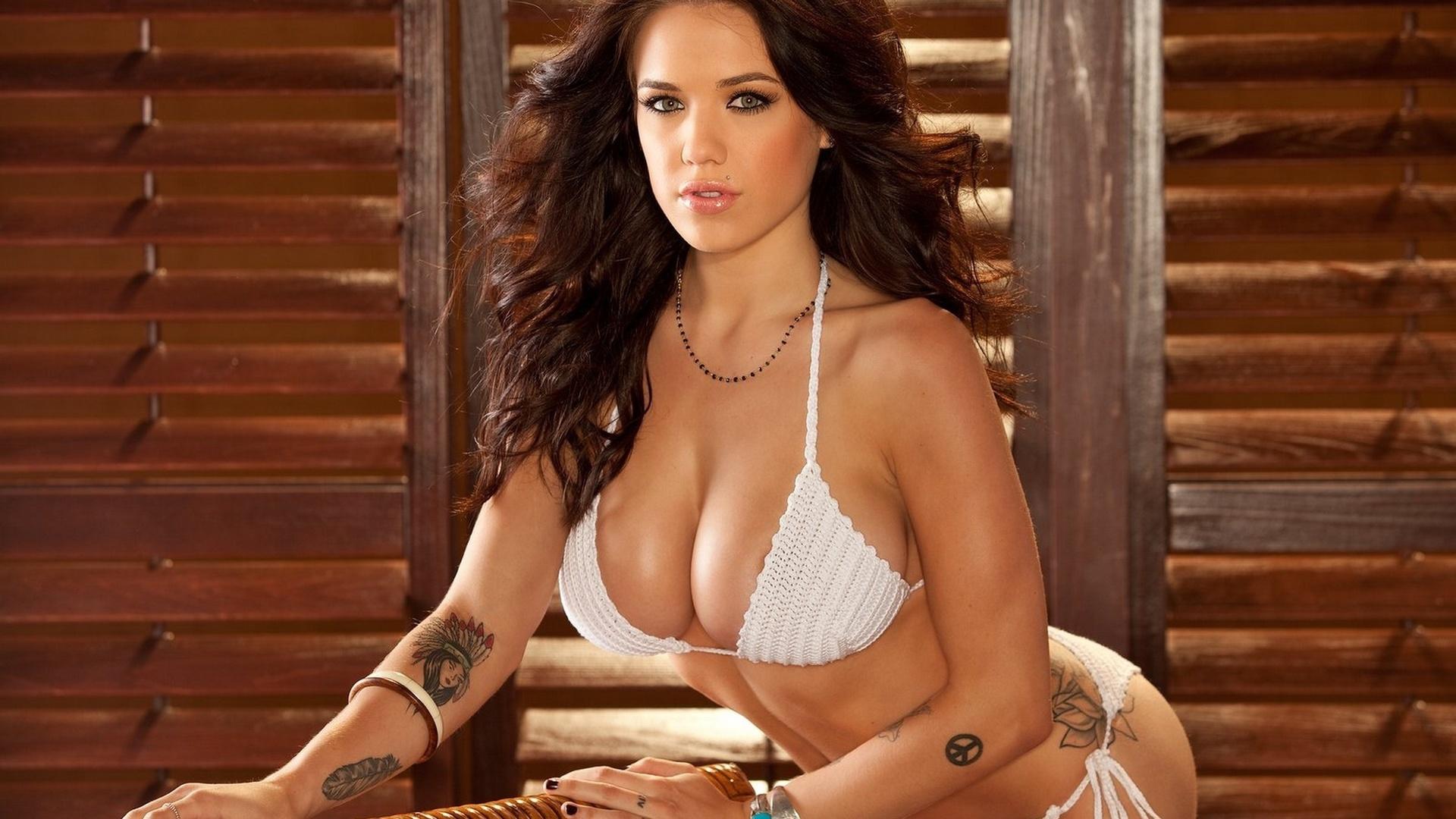 Самые сексуальные женщины в теле, Голые зрелые женщины - фото голых зрелых 27 фотография