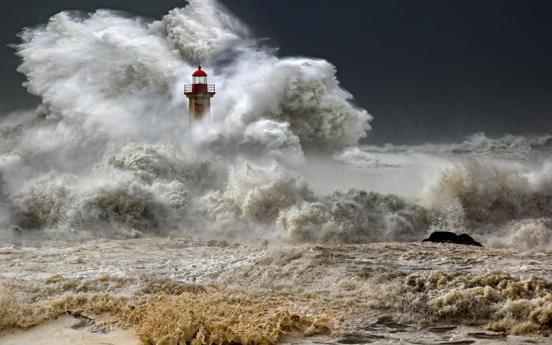 три картинки высокого качества стихии корабли