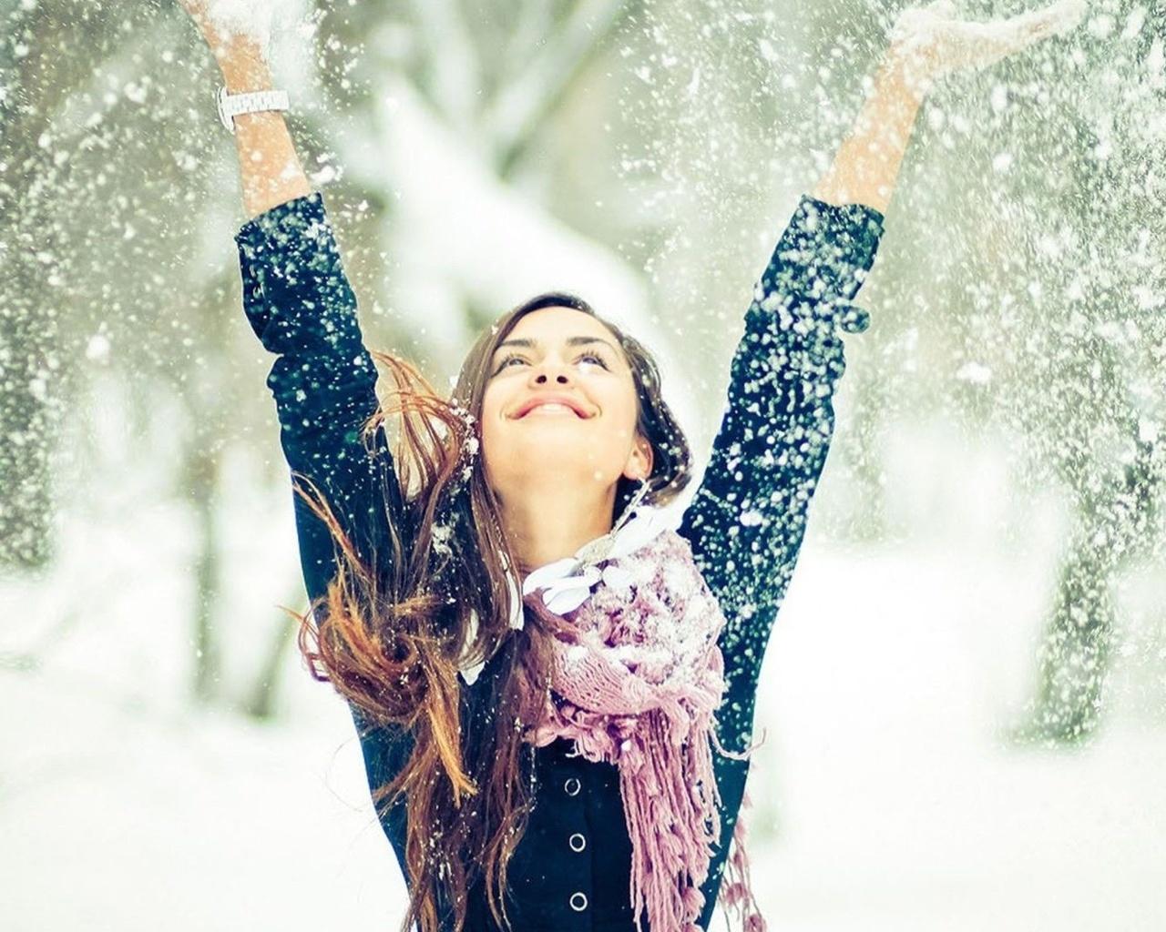 Вертикальное фото красоты зимы уитман долго