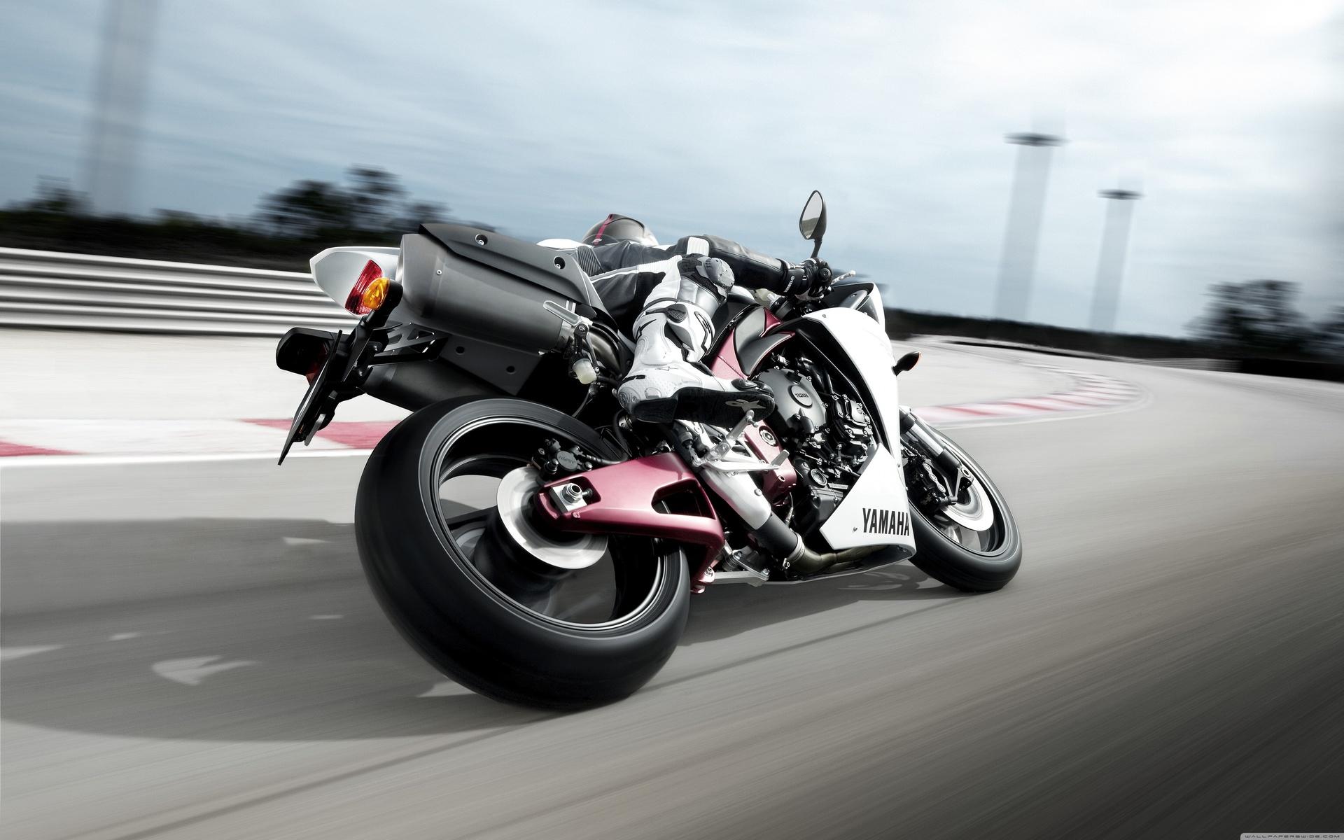 Картинки мотоциклы, мужские февраля