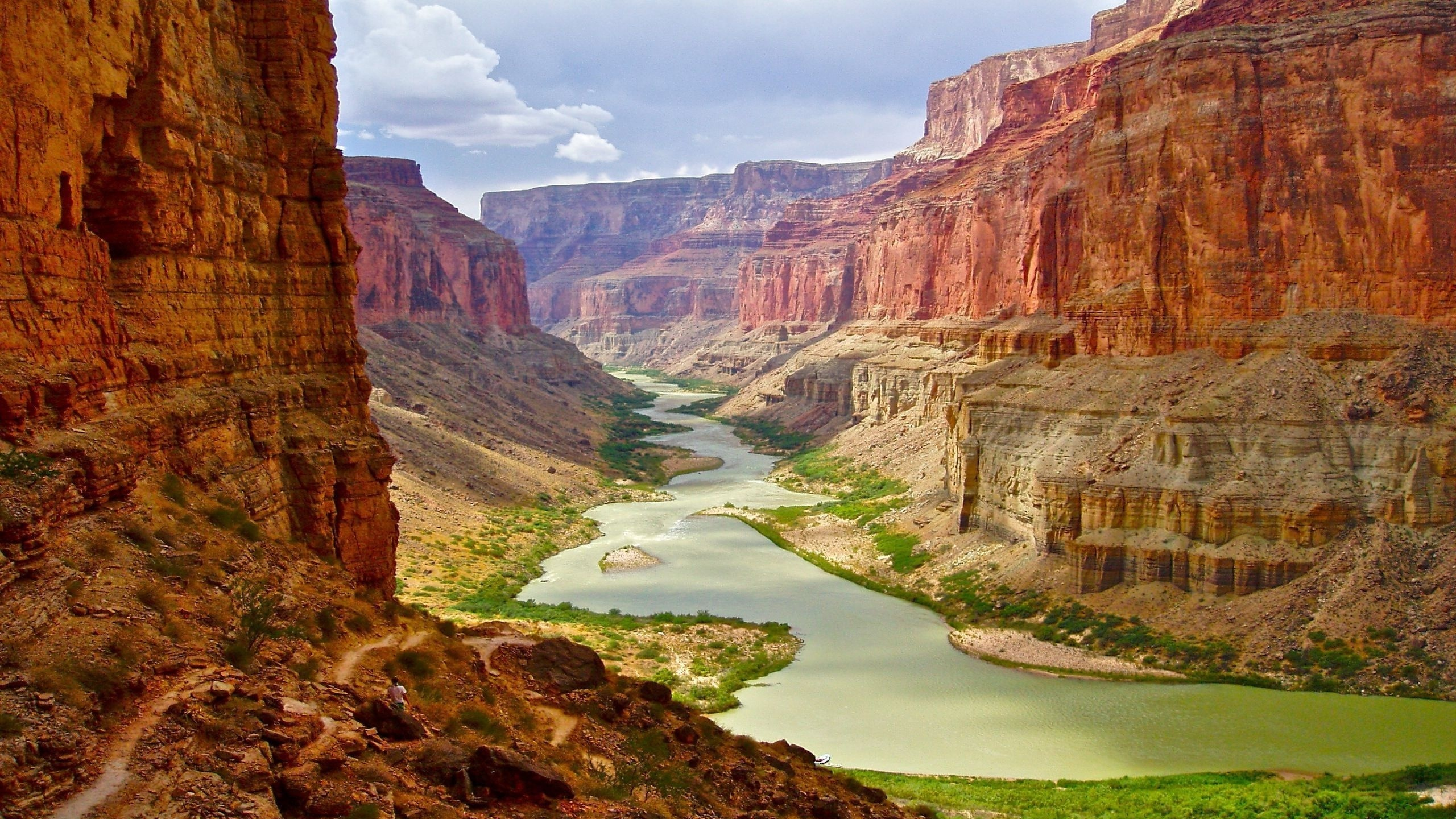 вот картинки про каньон является медико-социальным учреждением