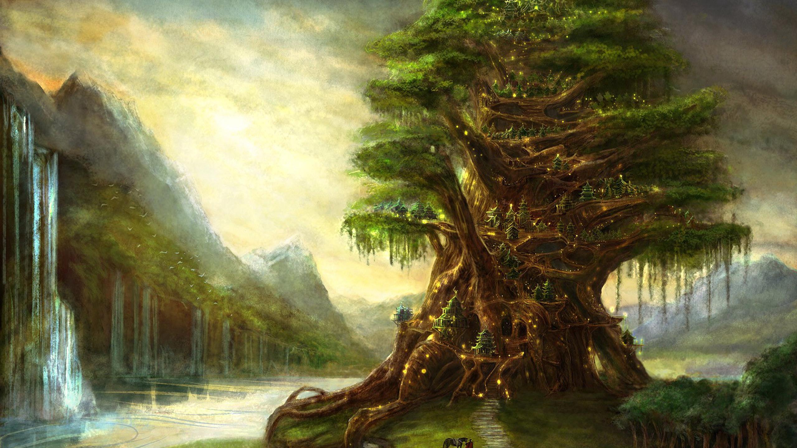 крепятся игровые картинки красивые о природе понять, что