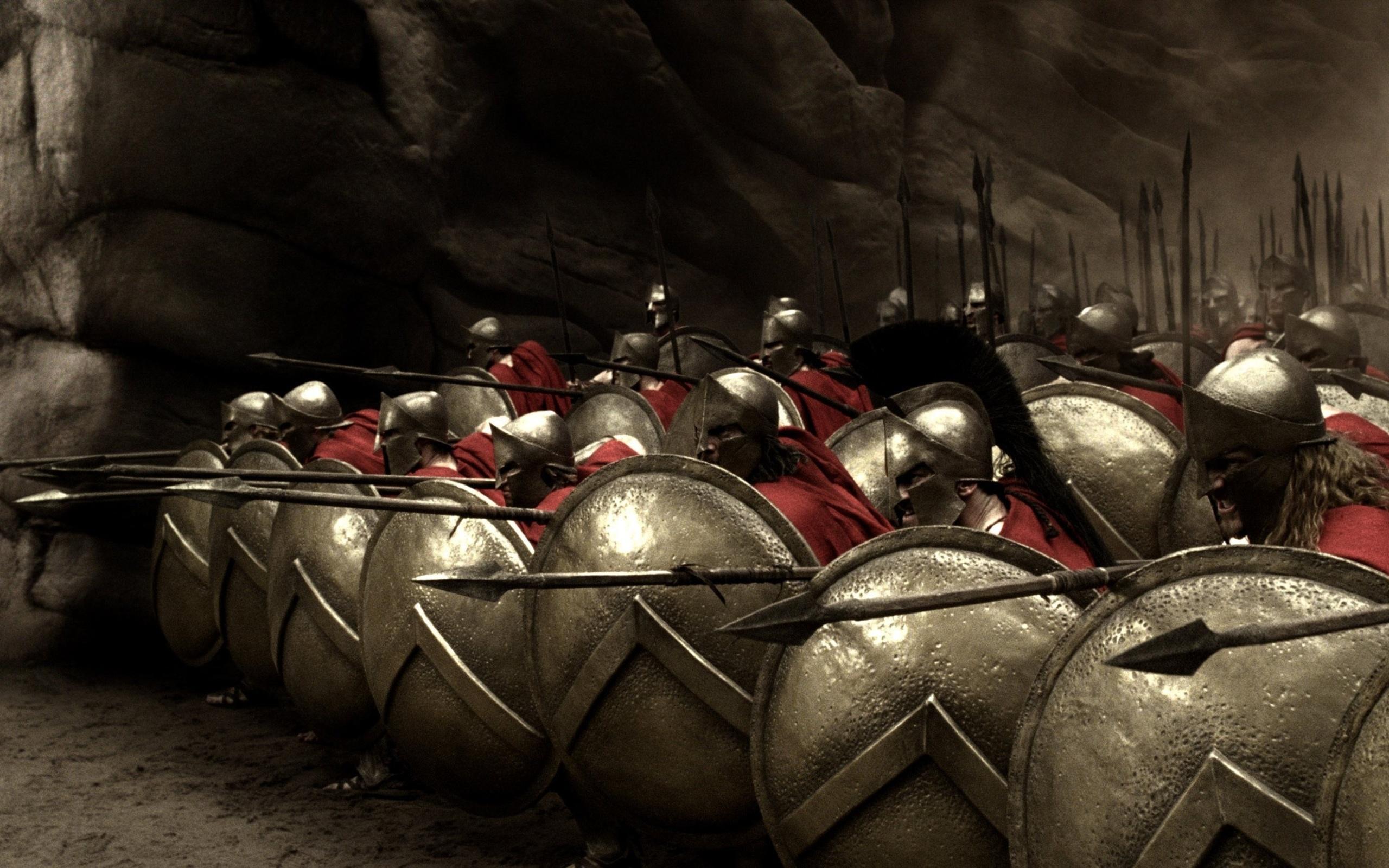 частой открытки 300 спартанцев правила меняют требования