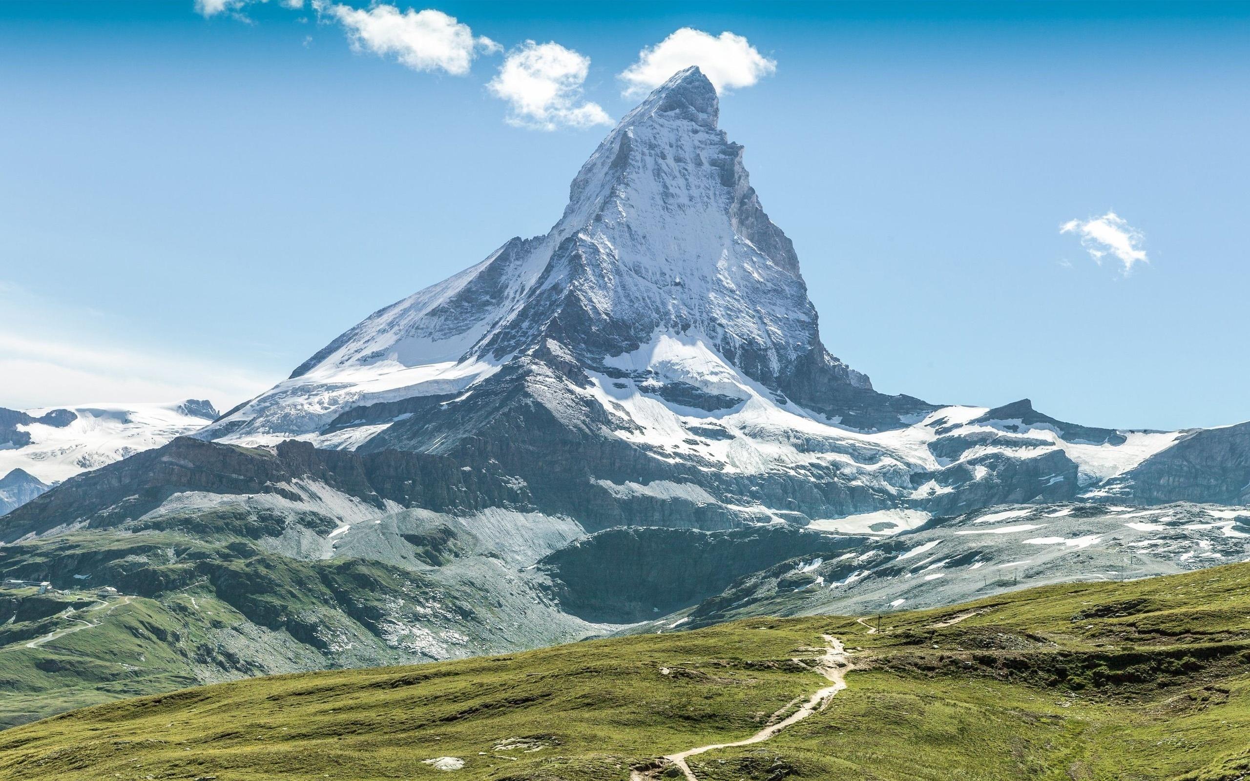 Картинки горный вершины