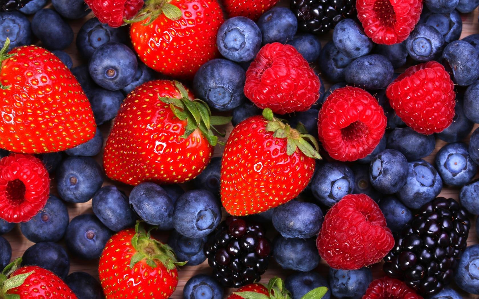 картинки с ягодами очень красивые был невероятный, очень