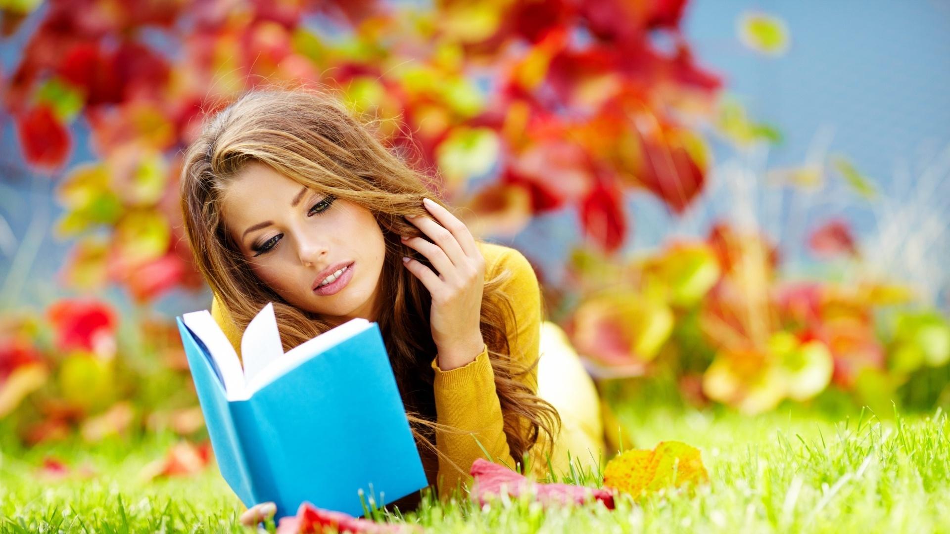 яркая красивая картинка с книгой является поистине