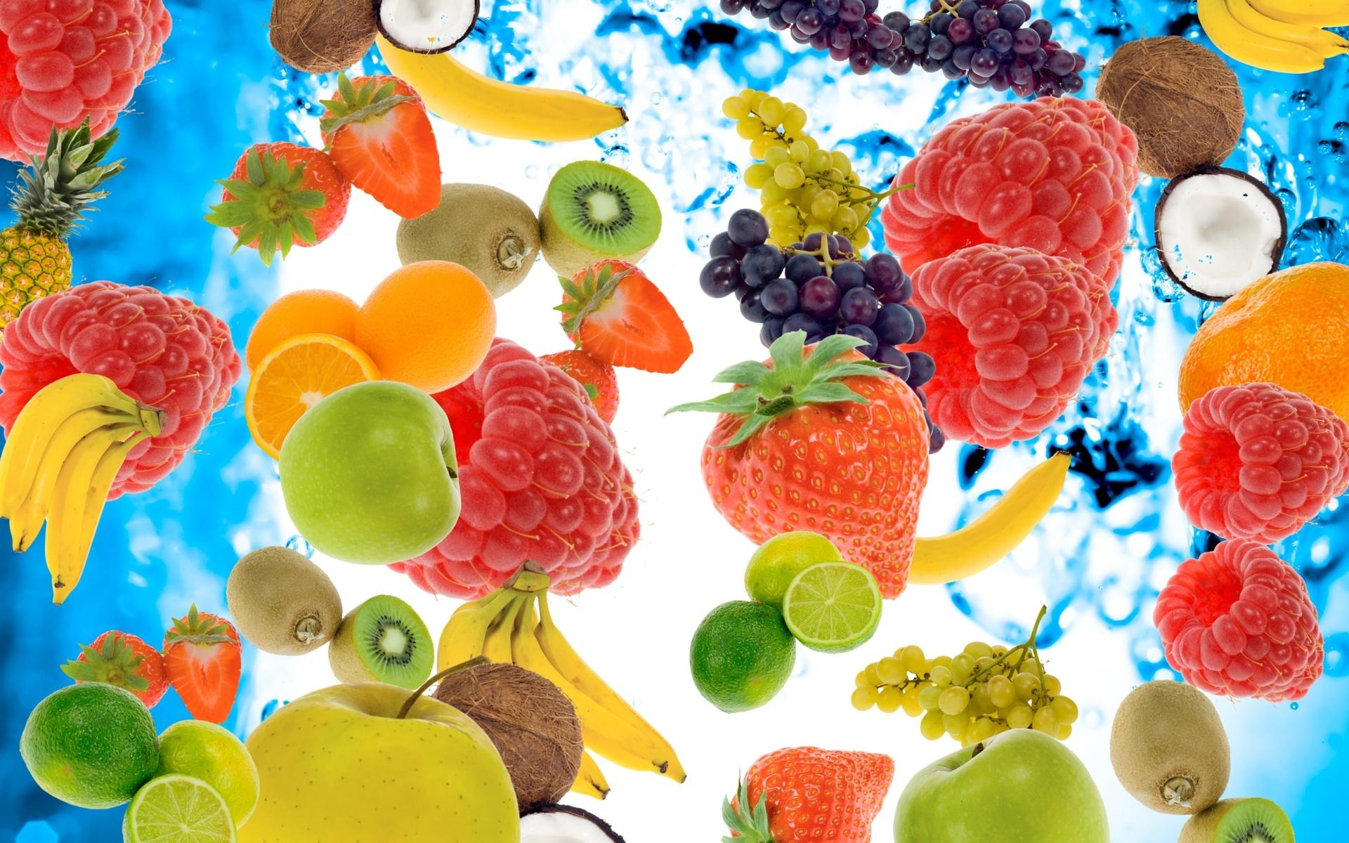 рассказано яркие картинки с фруктами хорошо умеет искать