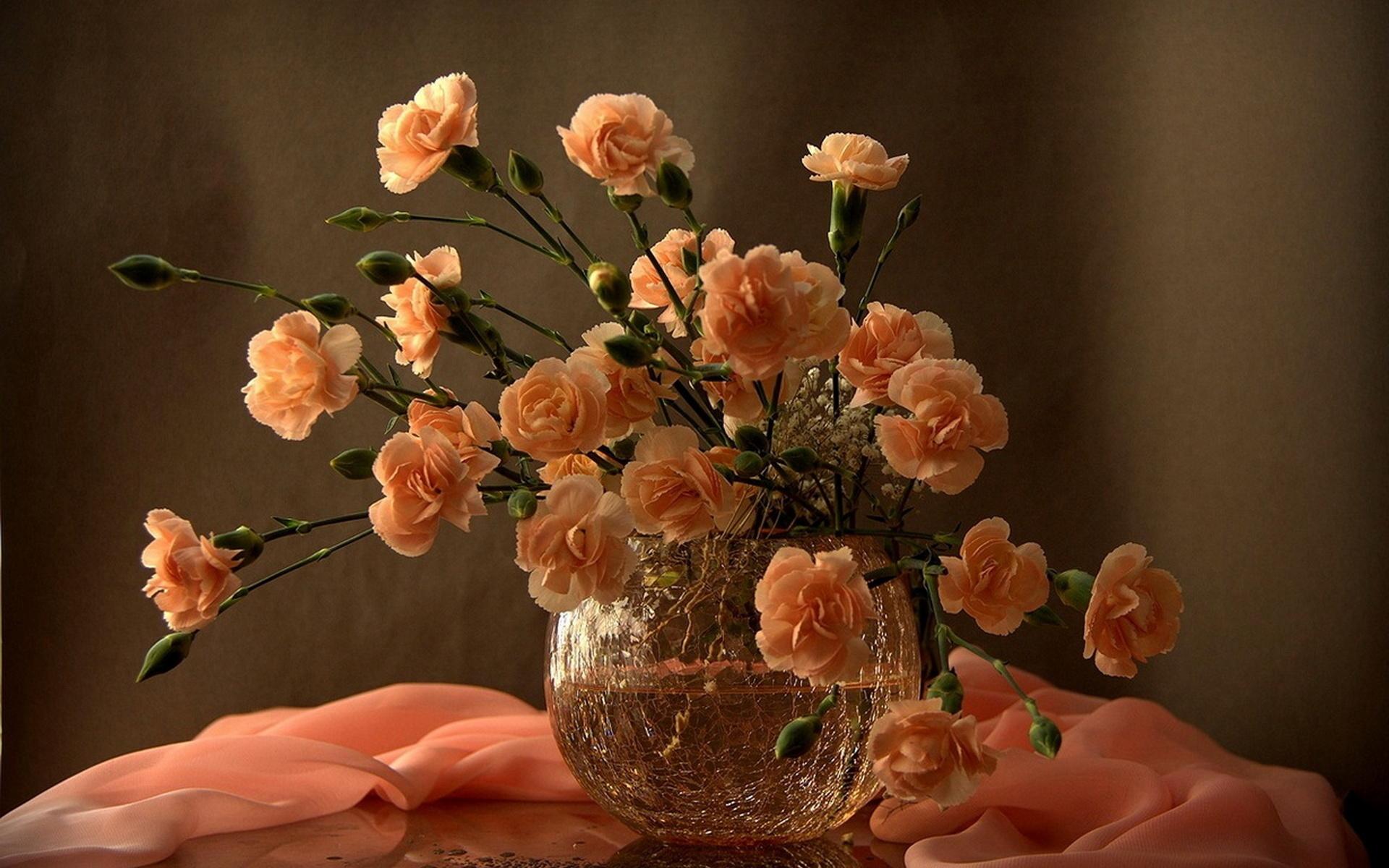 Лешенька, цветы картинки добрый вечер