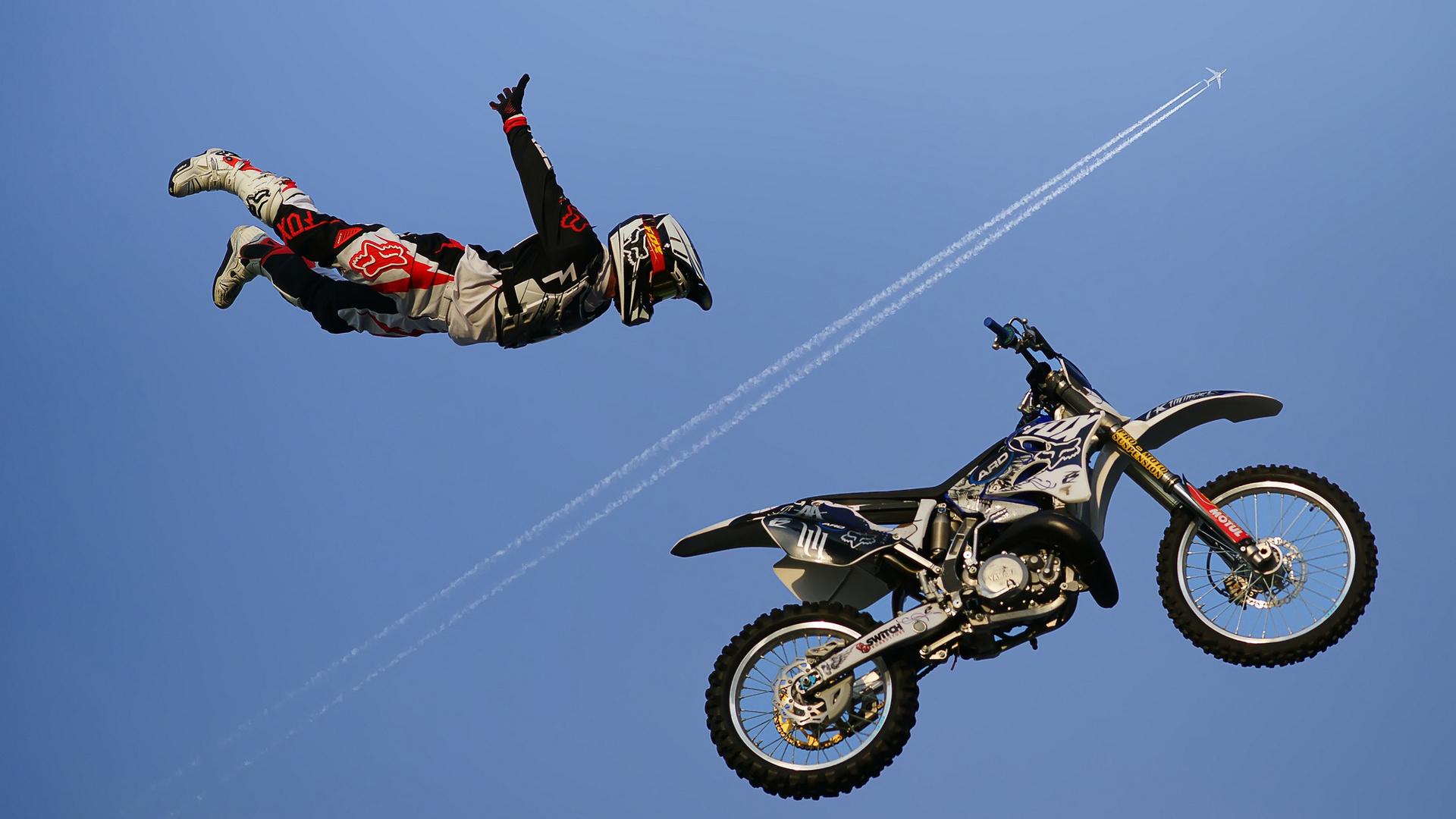 картинки мотоциклов для трюков имеет право предложить